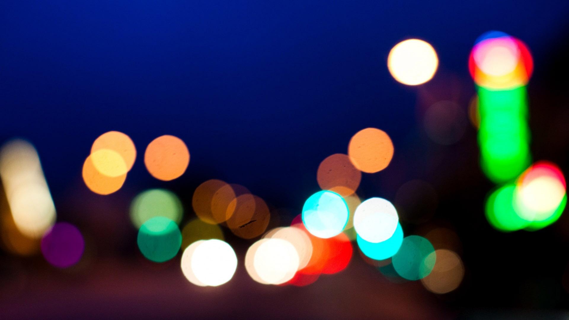 Light Up download wallpaper image
