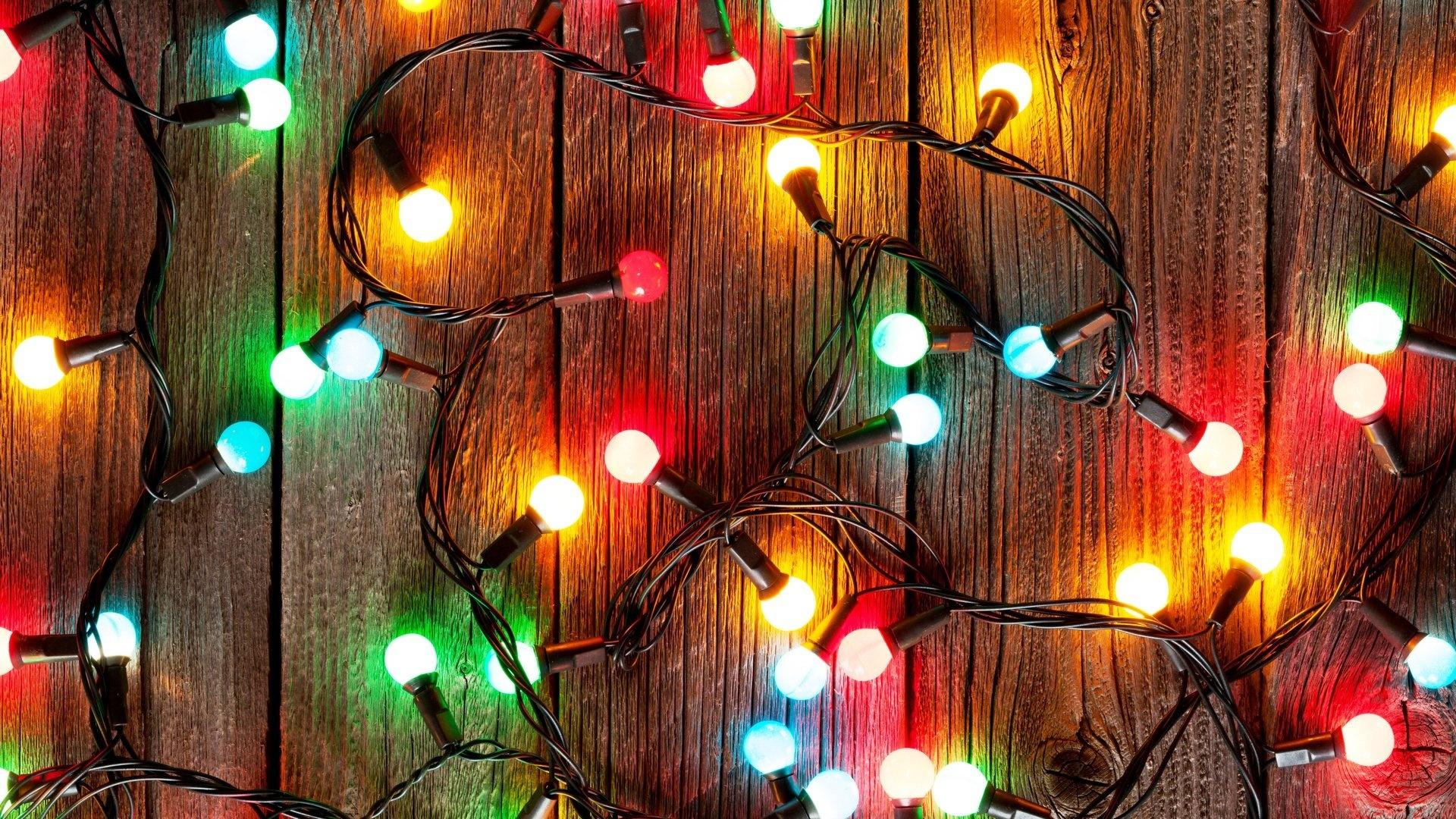 Light Up free download wallpaper