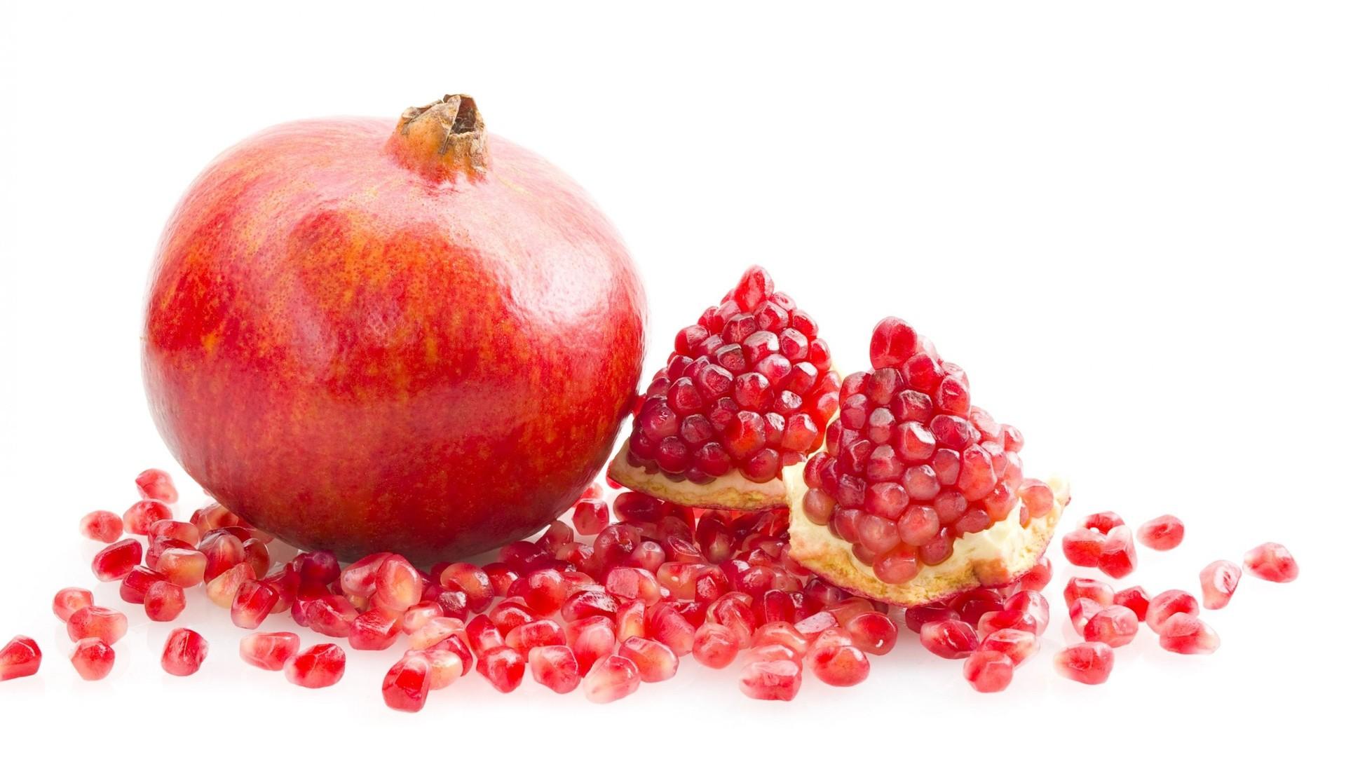 Pomegranate HD Download