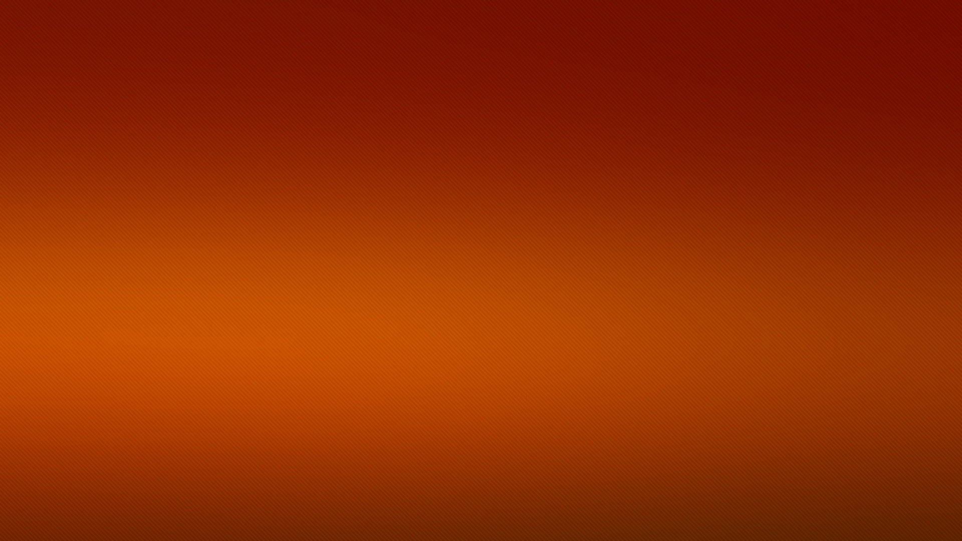 Solid Red hd wallpaper 1080p for pc