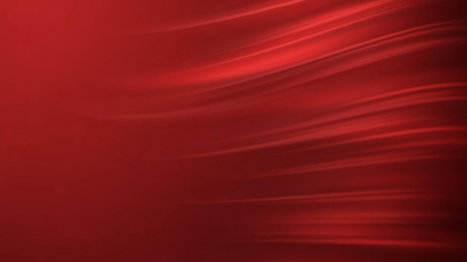 Solid Red full wallpaper