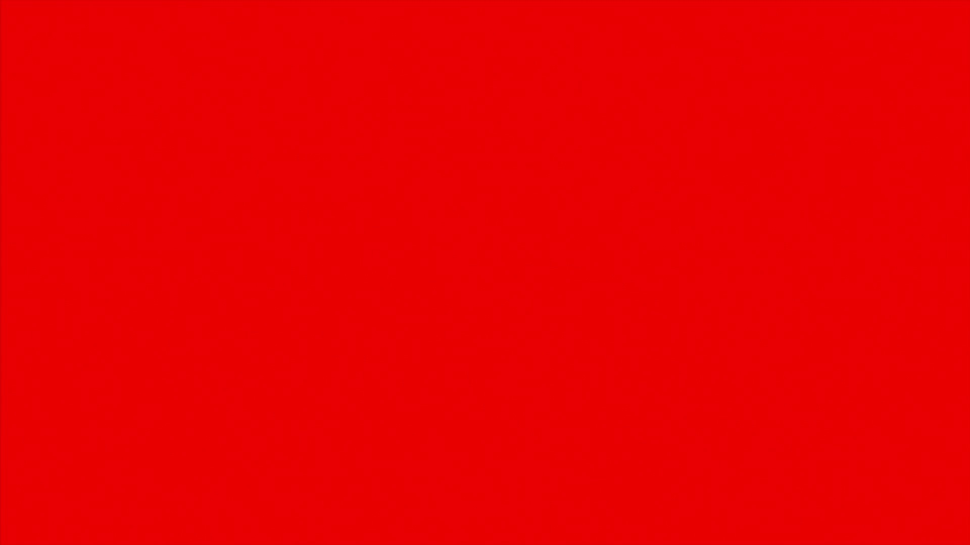 Solid Red wallpaper download