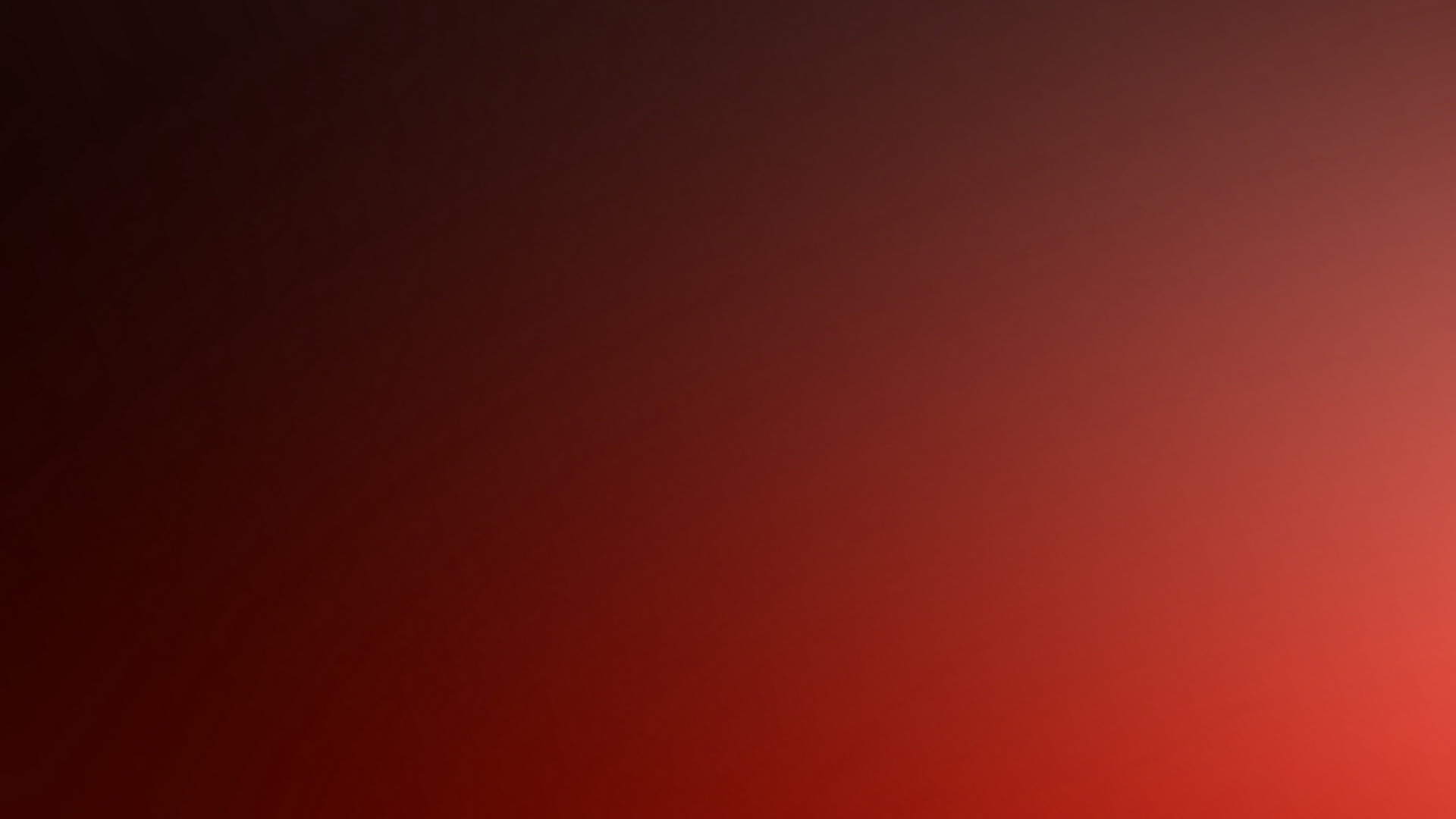 Solid Red wallpaper photo full hd