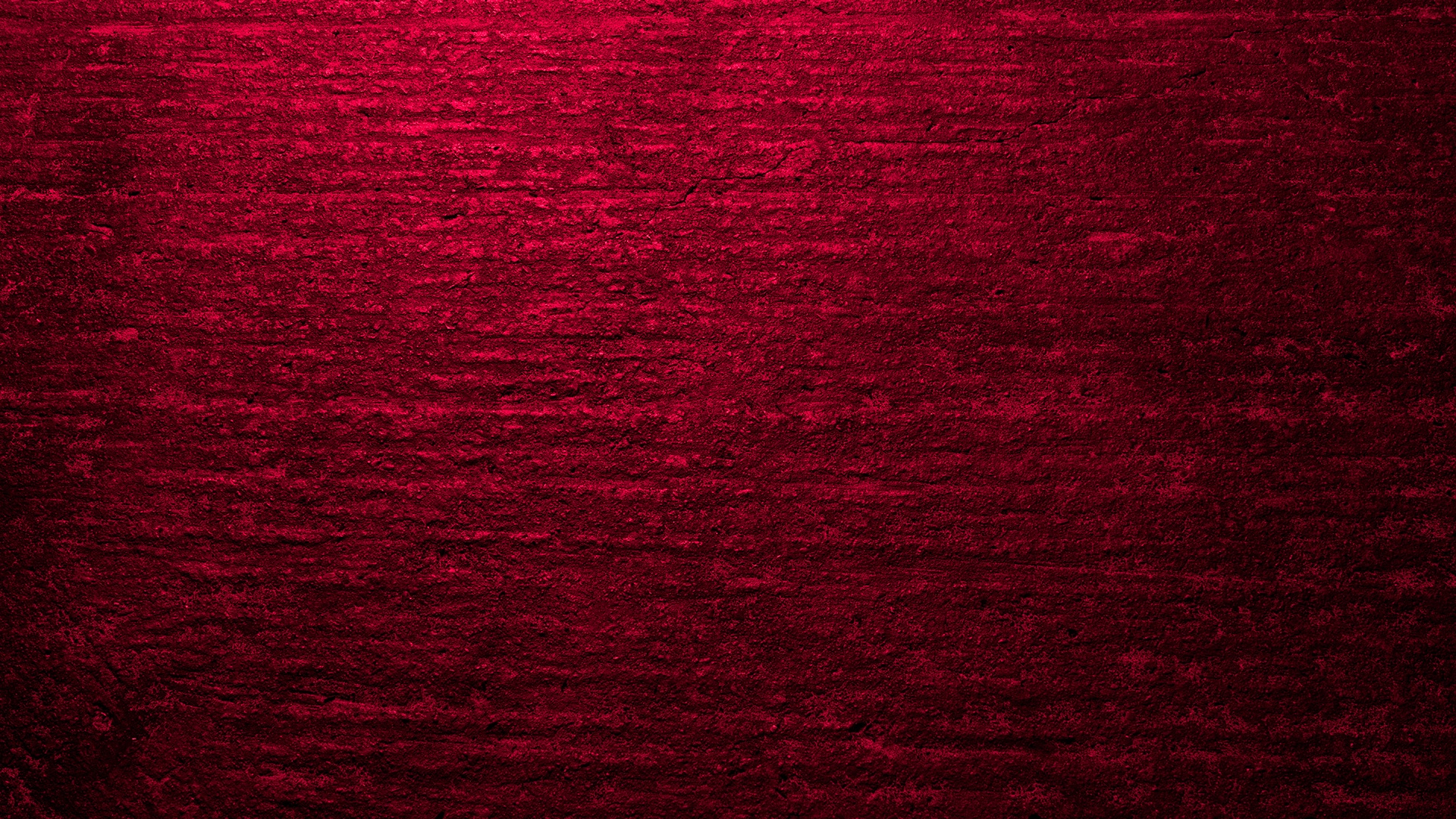 Solid Red free hd wallpaper