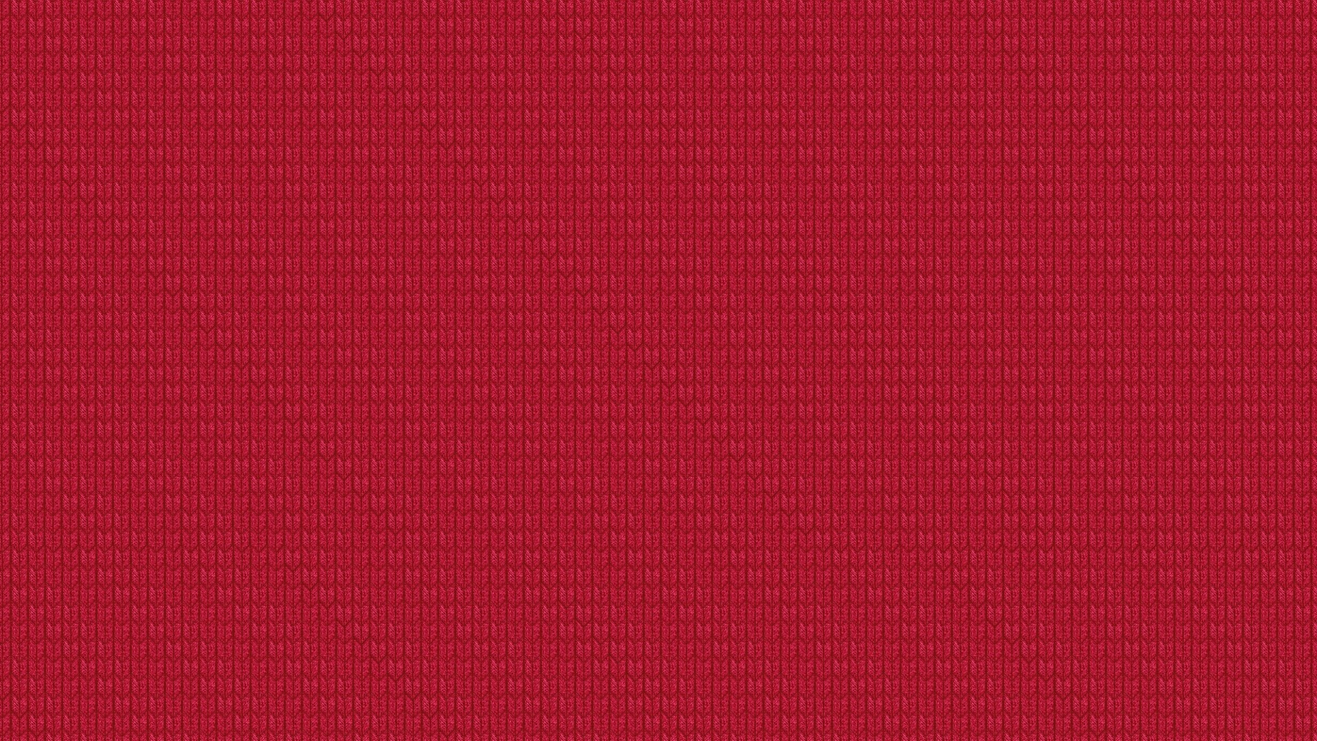 Solid Red hd wallpaper 1080