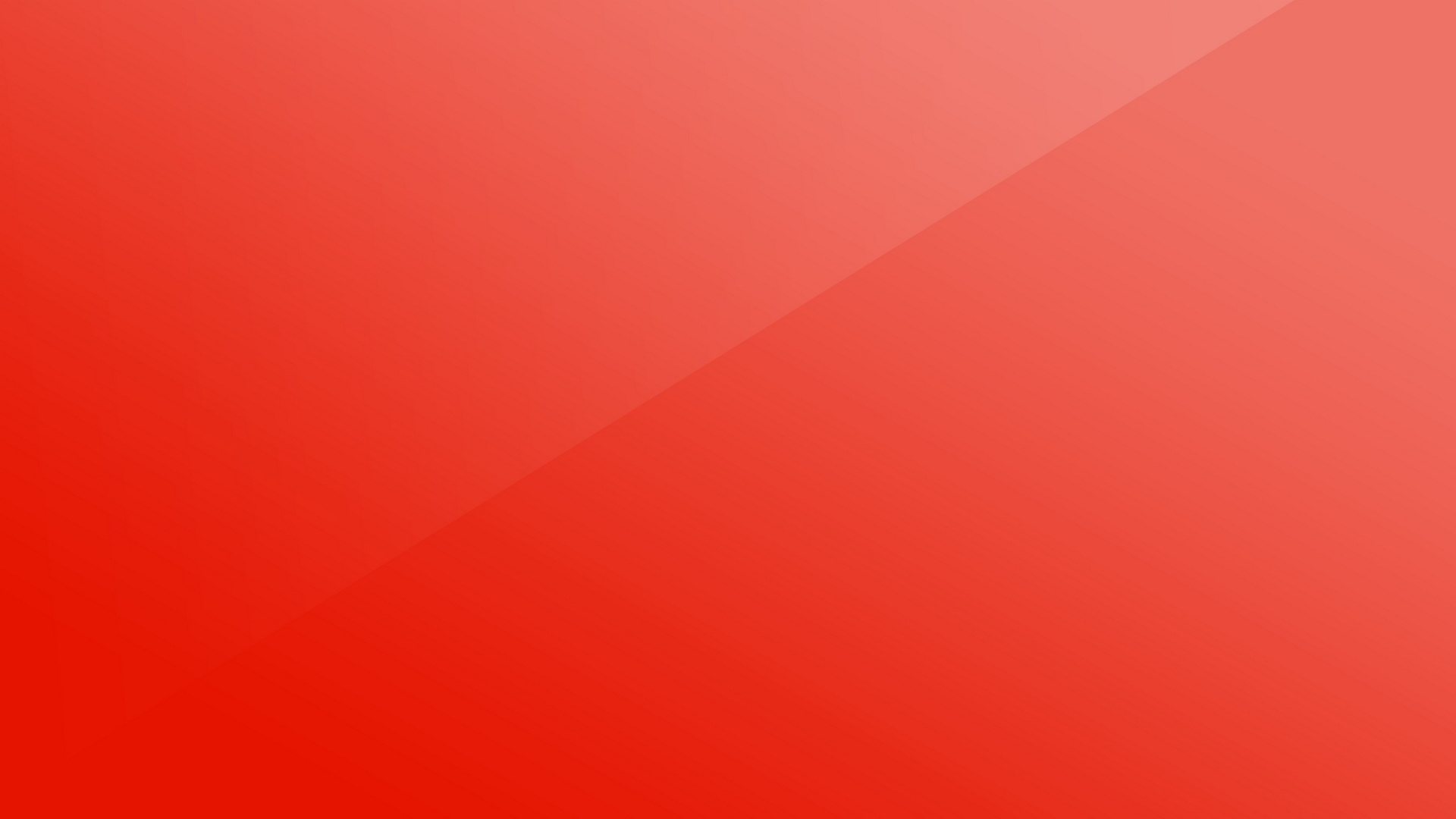 Solid Red full hd 1080p wallpaper