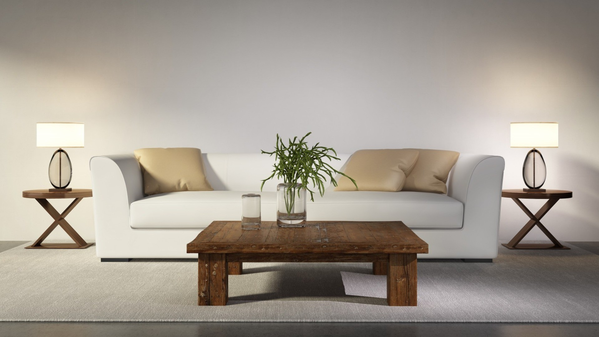 Table HD Download