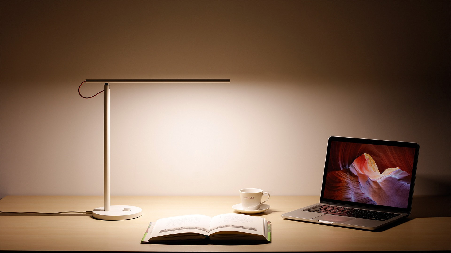 Table HD 1080 wallpaper