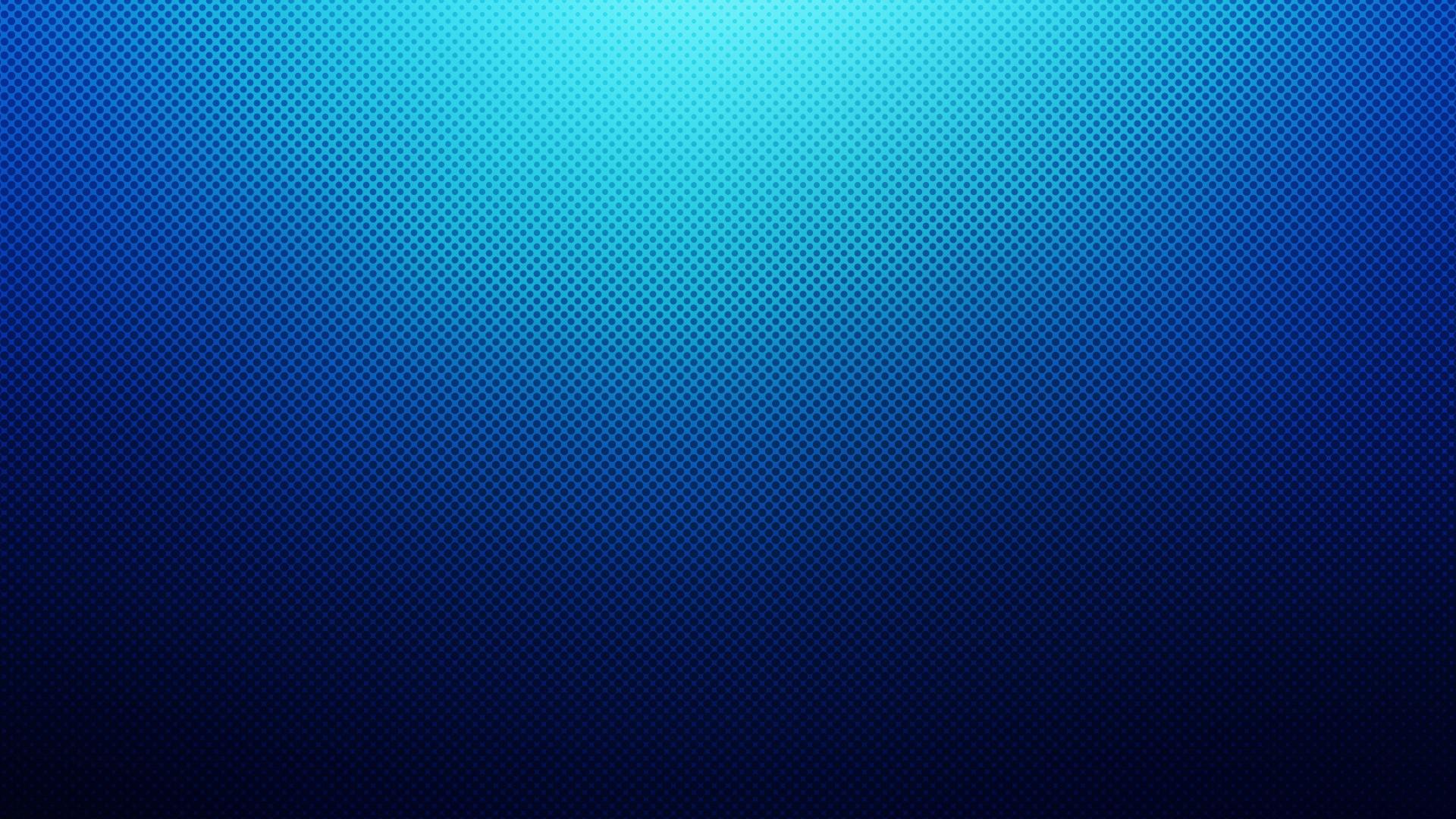 Translucent wallpaper photo