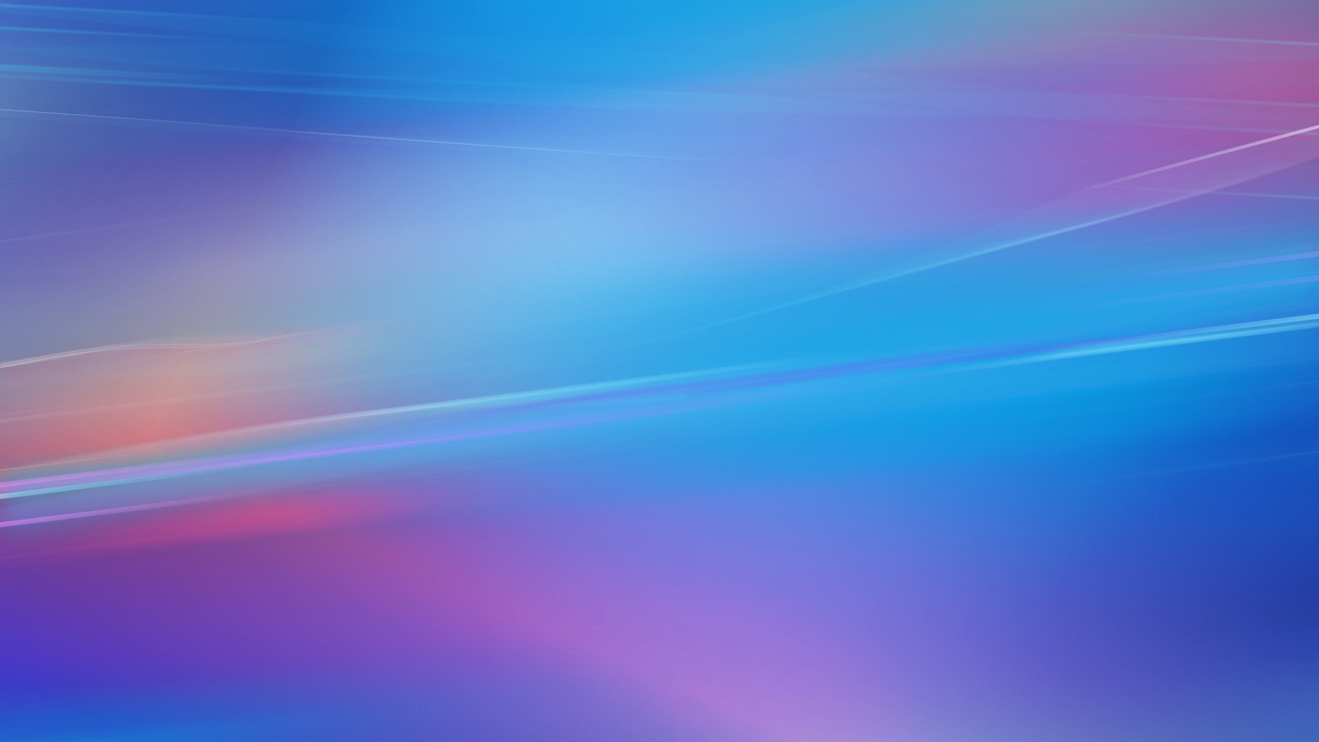 Translucent 1080p Wallpaper