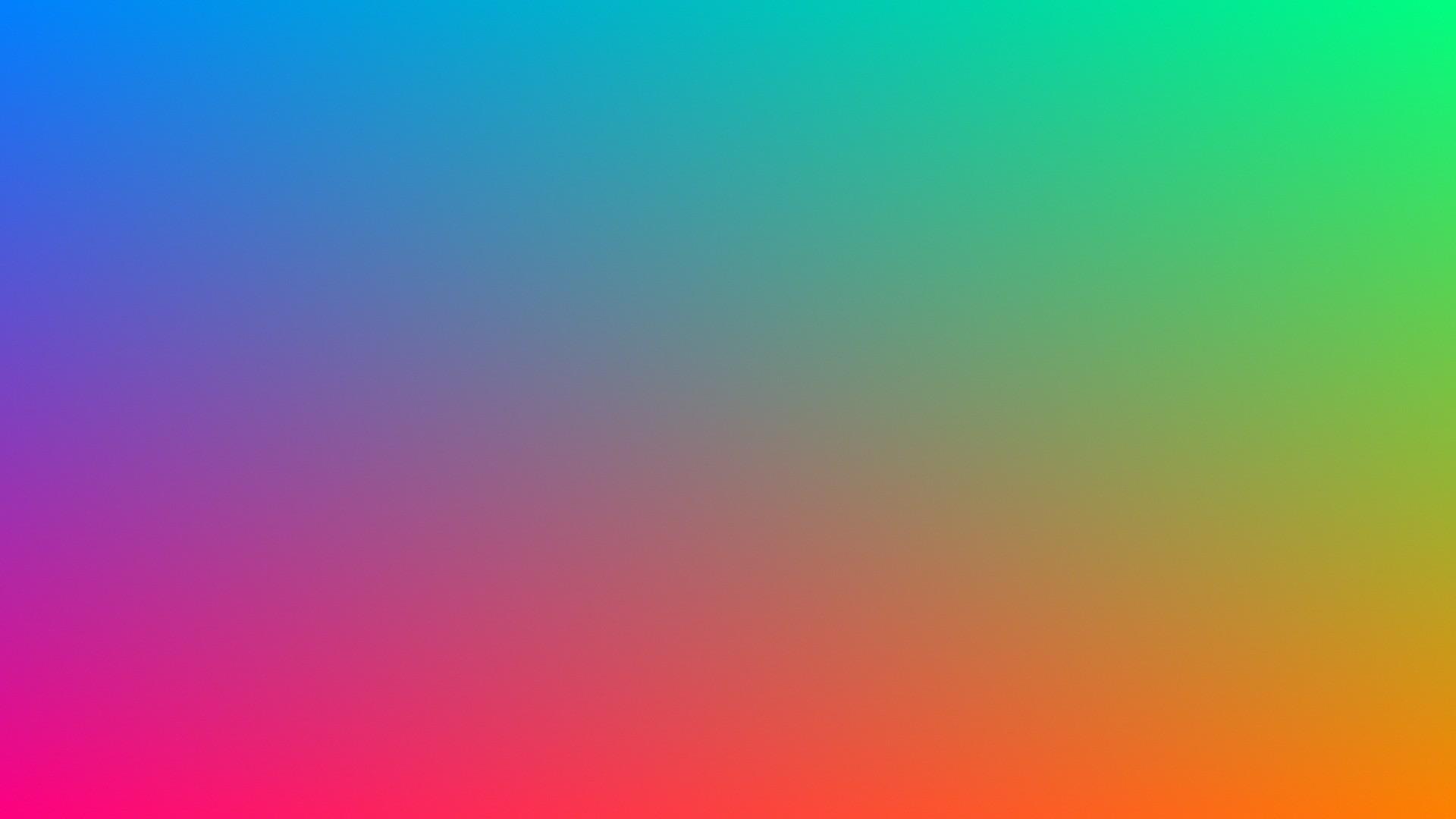 Translucent full screen hd wallpaper
