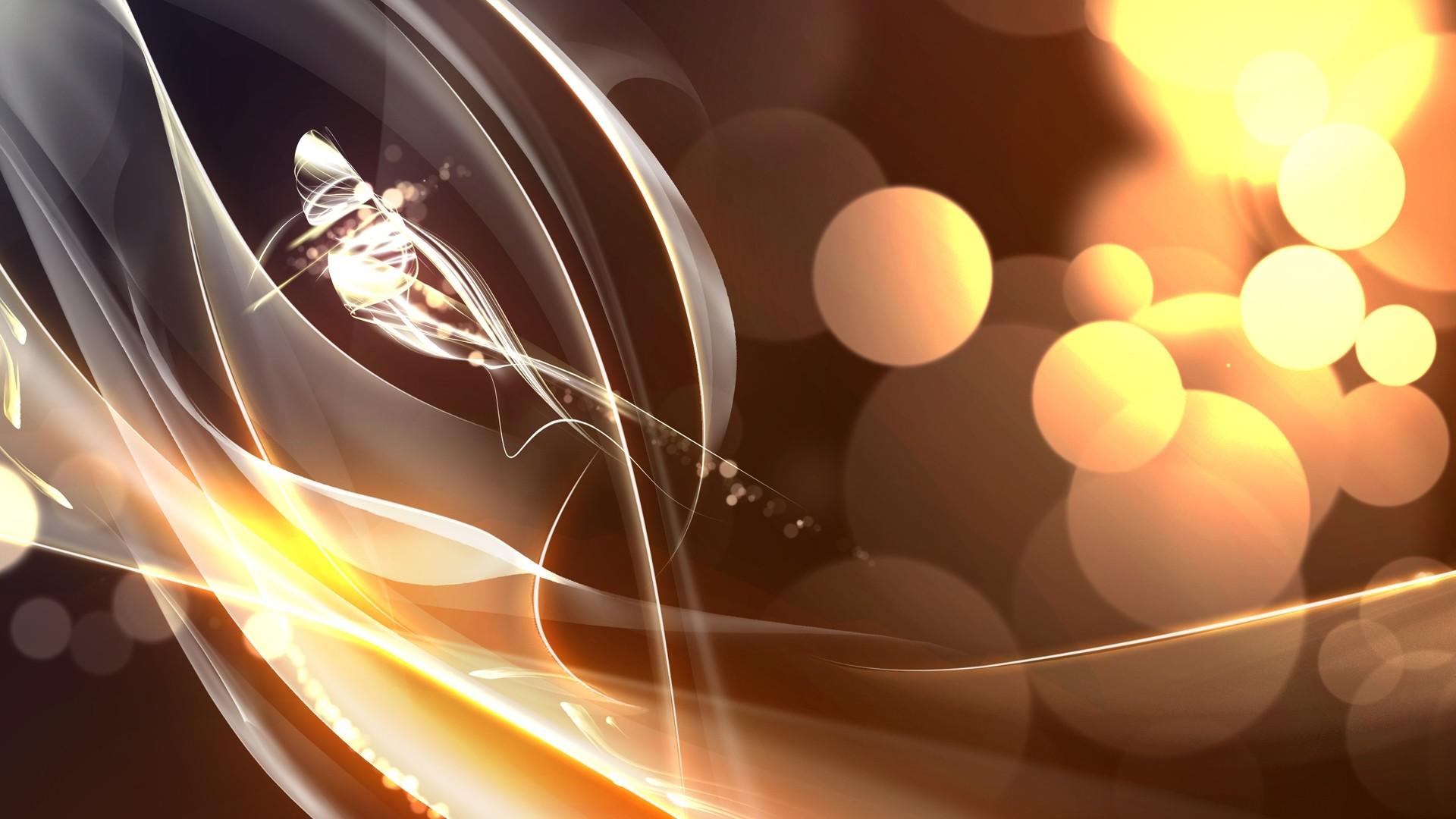 Translucent Background Wallpaper