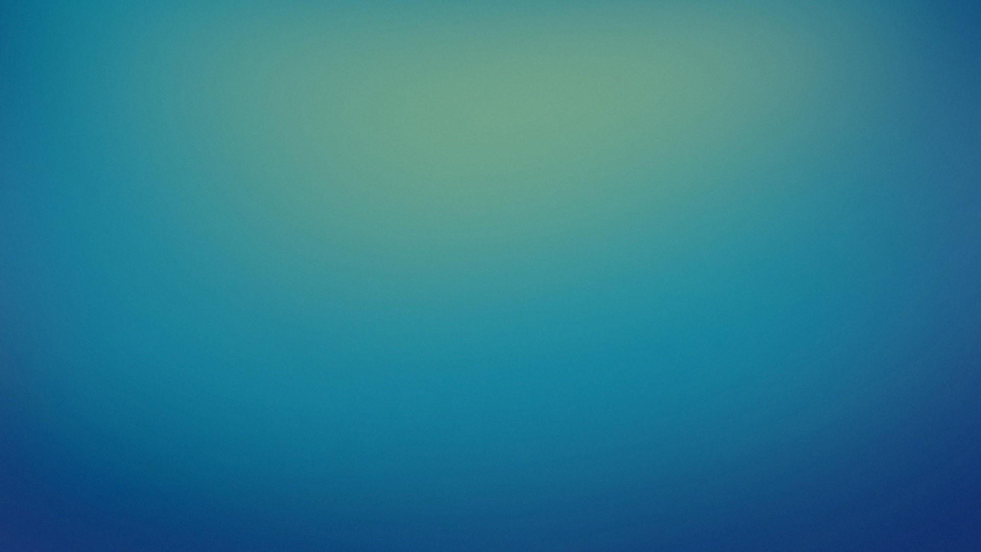 Translucent PC Wallpaper