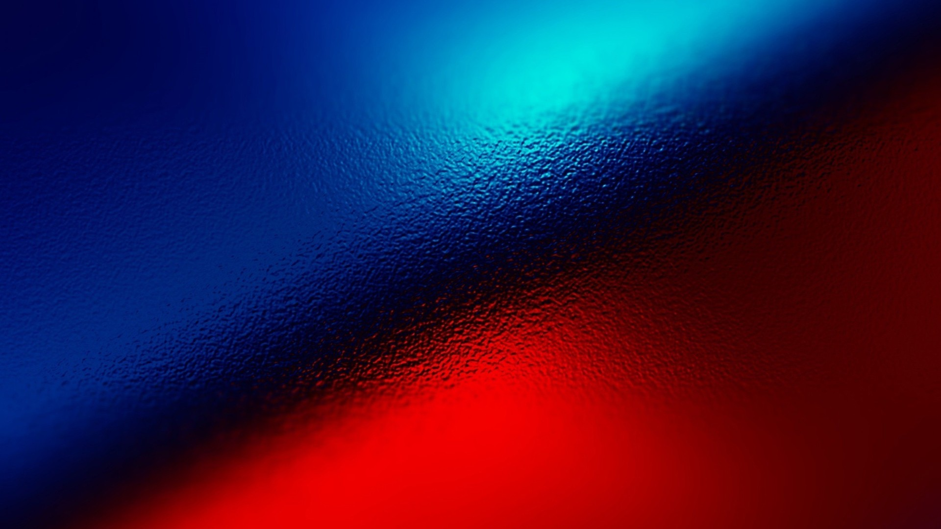 Translucent wallpaper image