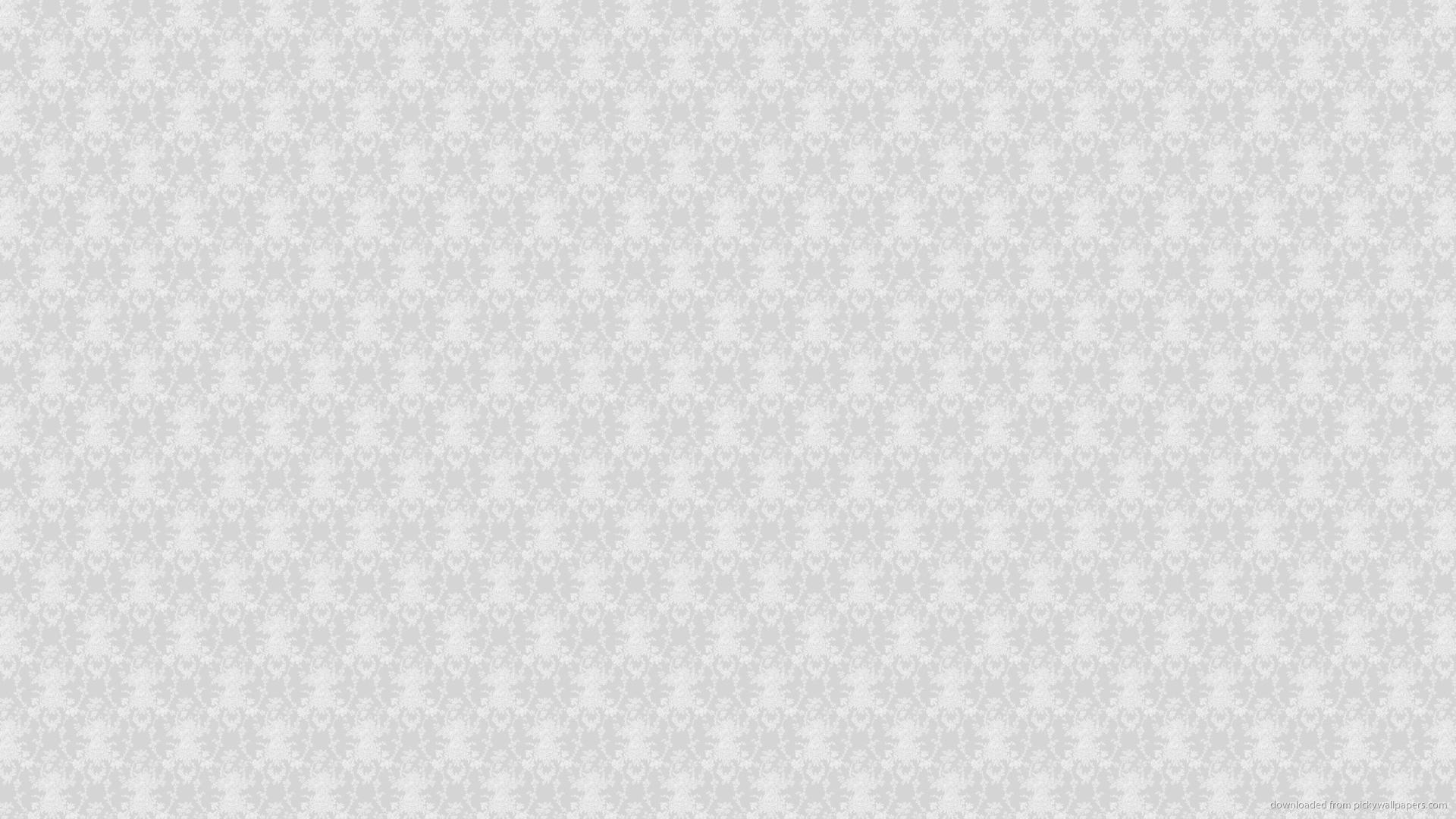 Translucent desktop wallpaper download