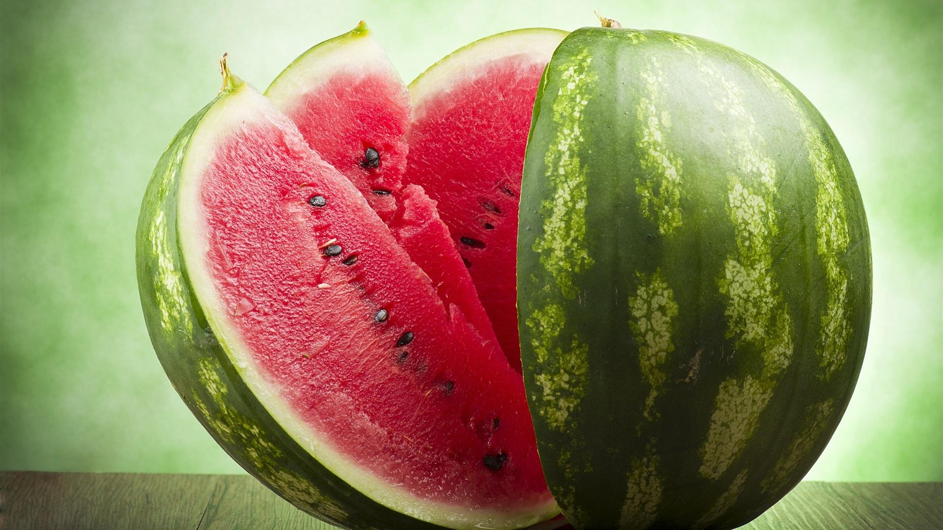 Watermelon hd wallpaper 1080