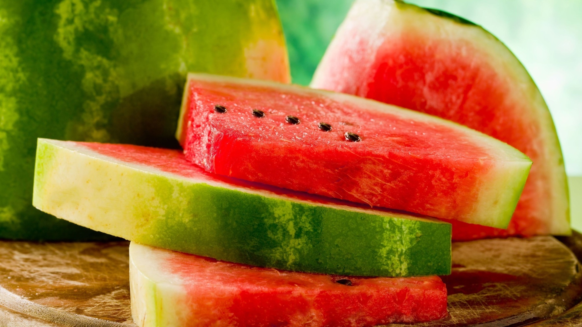 Watermelon wallpaper image hd