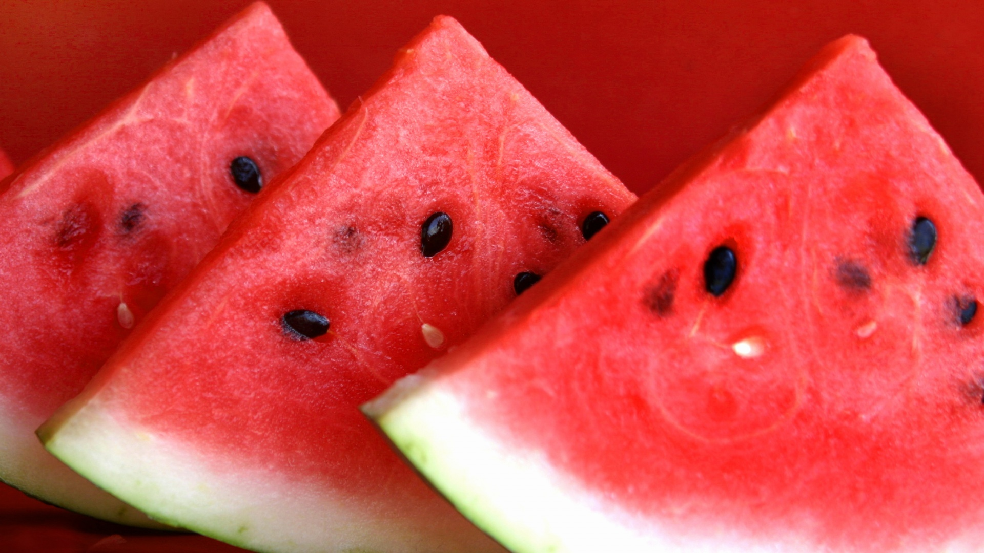 Watermelon 1920x1080 wallpaper