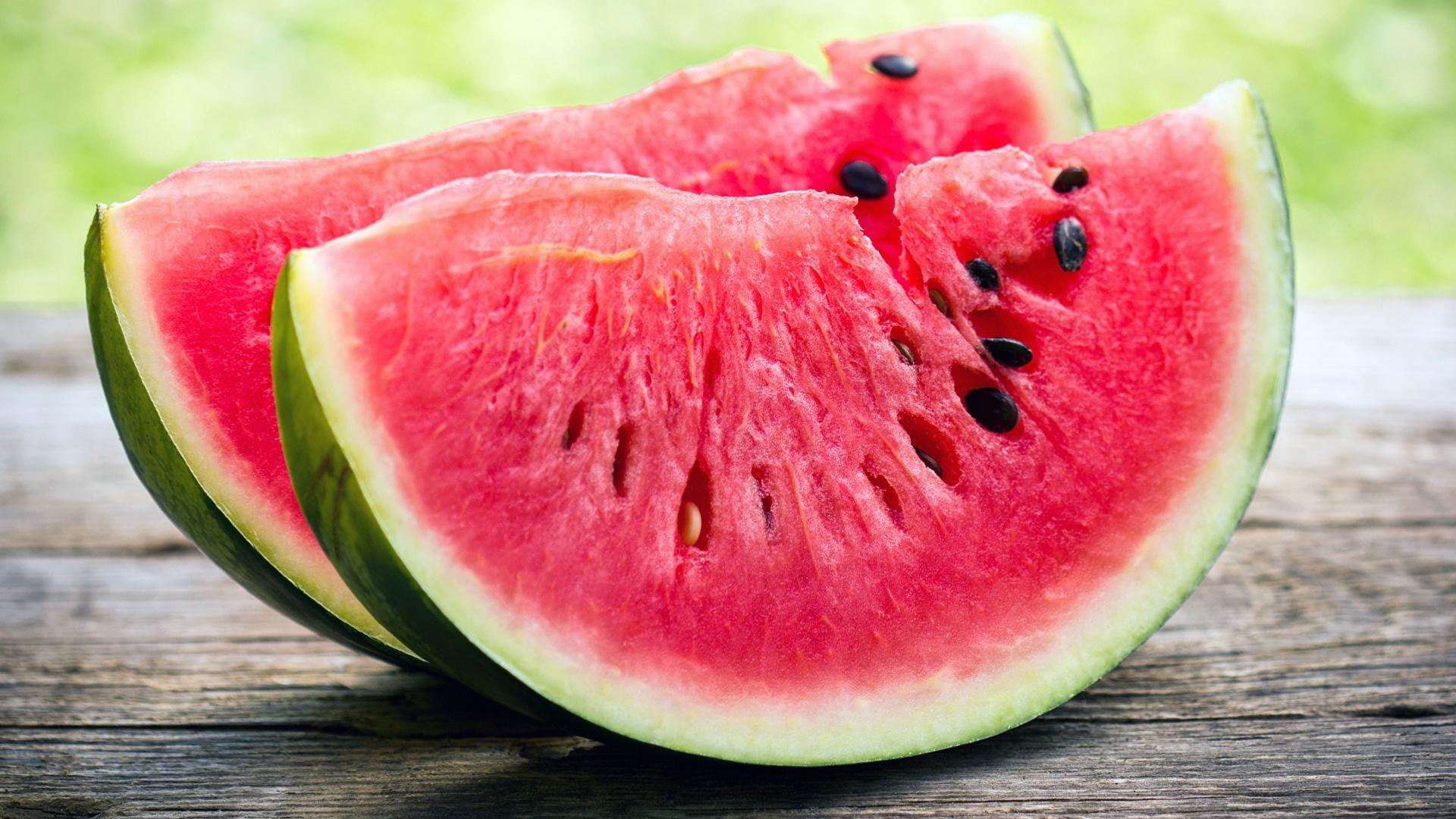 Watermelon Full HD Wallpaper