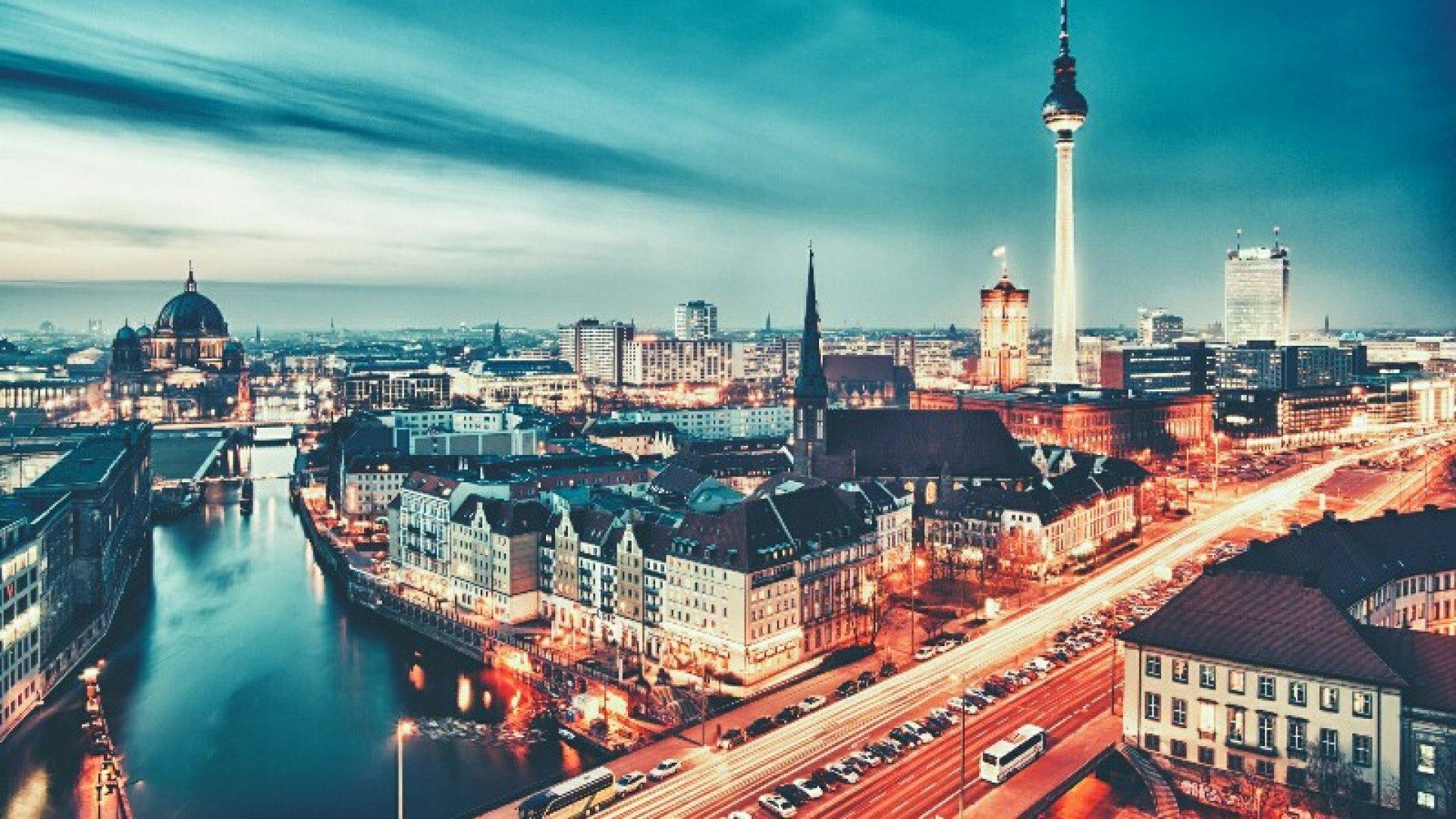 Berlin hd wallpaper 1080p for pc