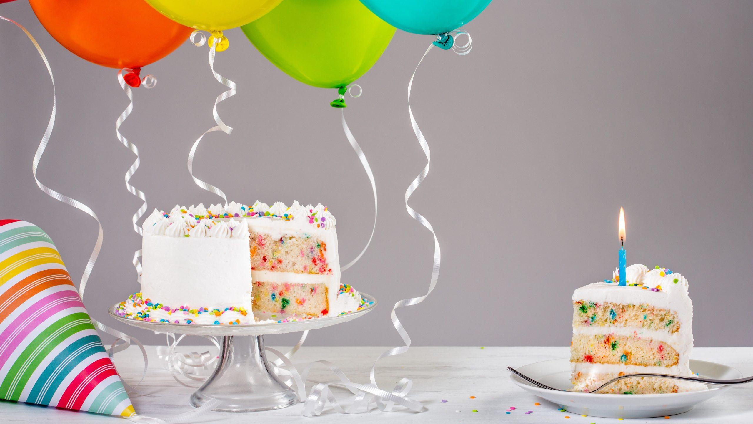 Birthday Cake hd desktop