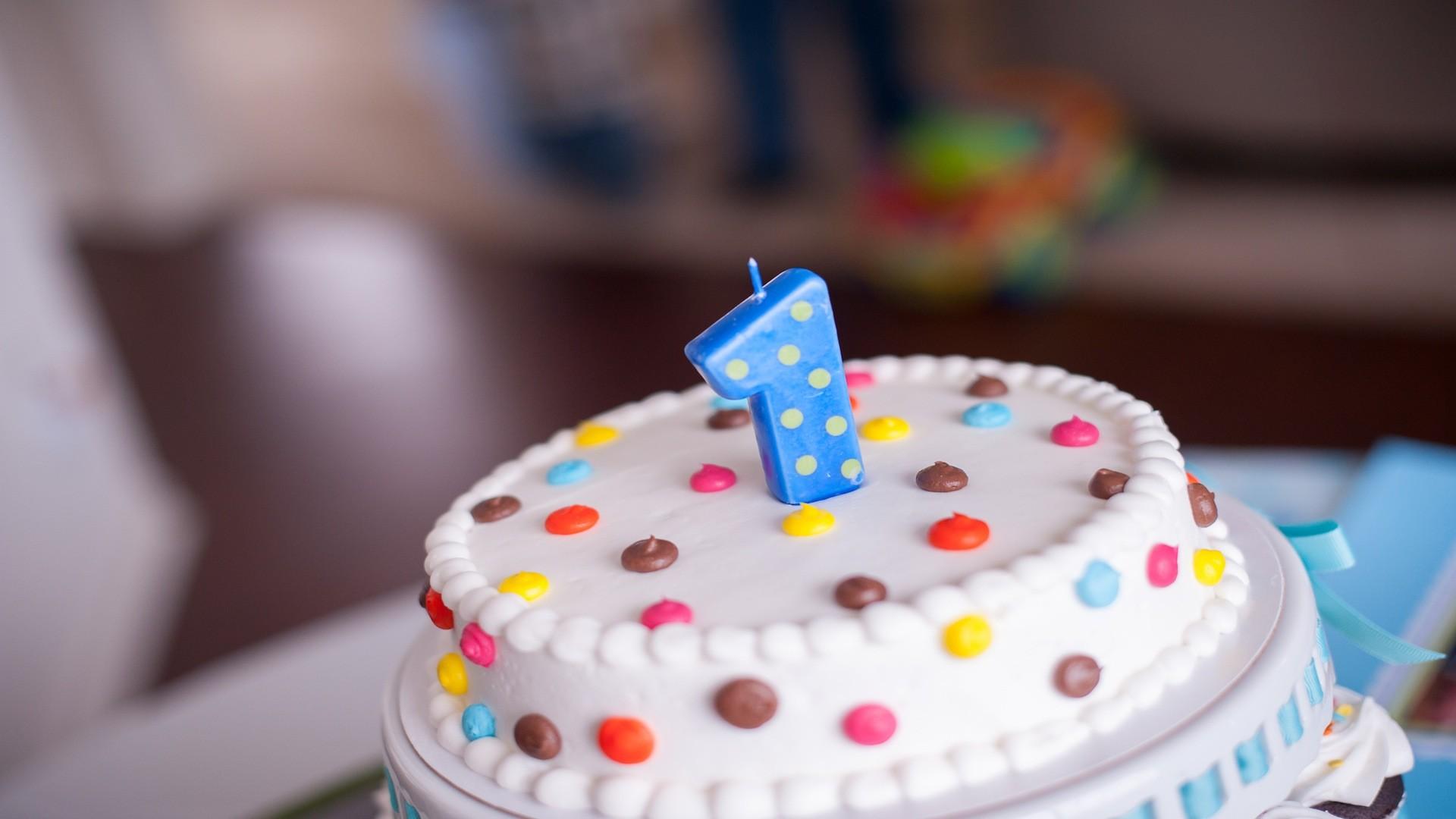 Birthday Cake hd image