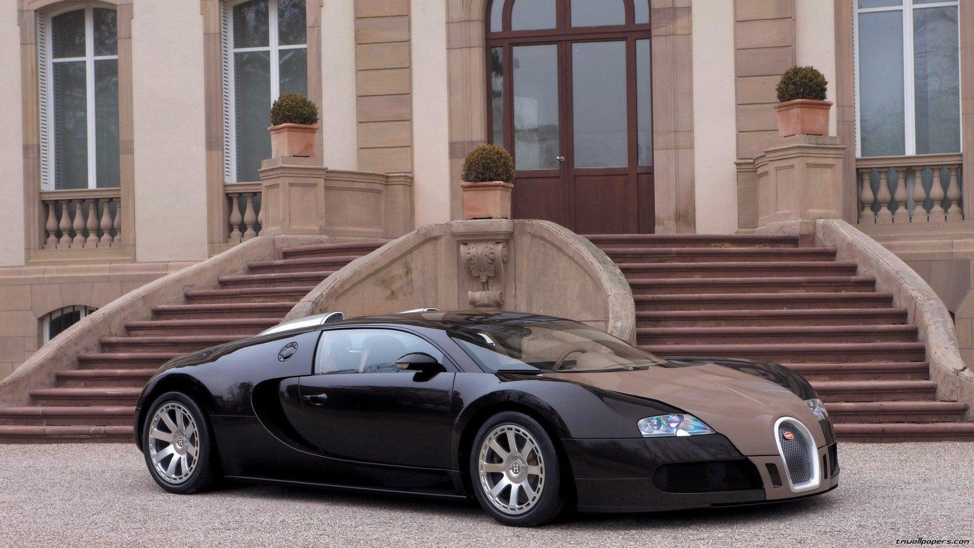 Bugatti hd wallpaper 1080
