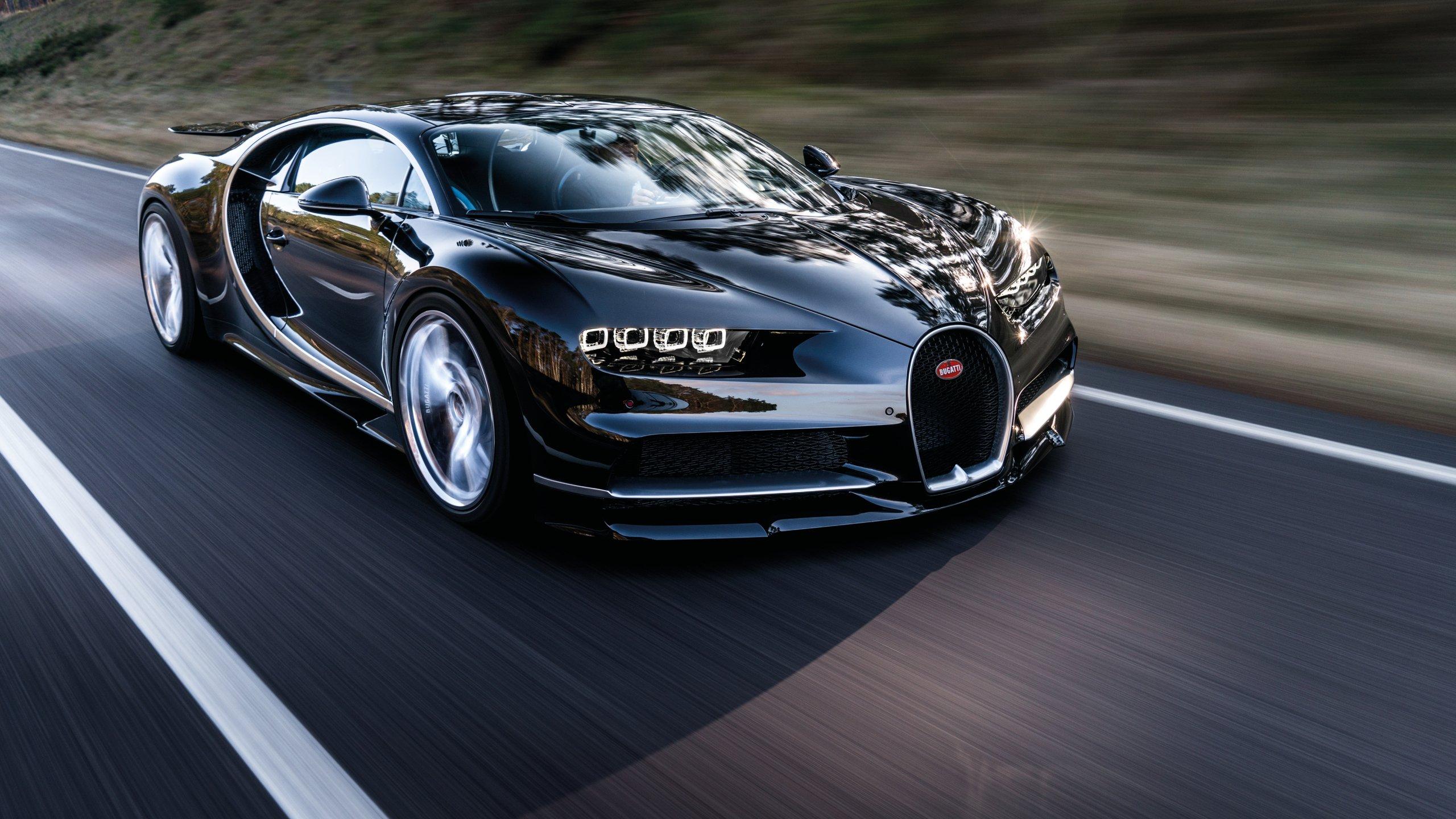 Bugatti hd wallpaper for laptop