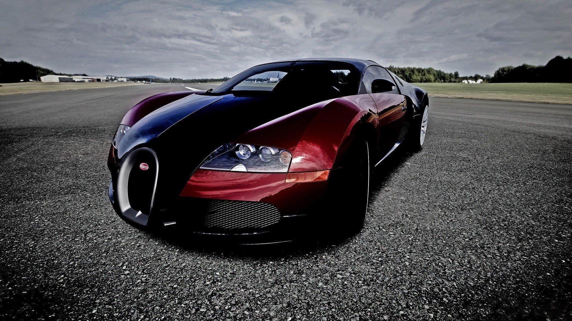 Bugatti download wallpaper image