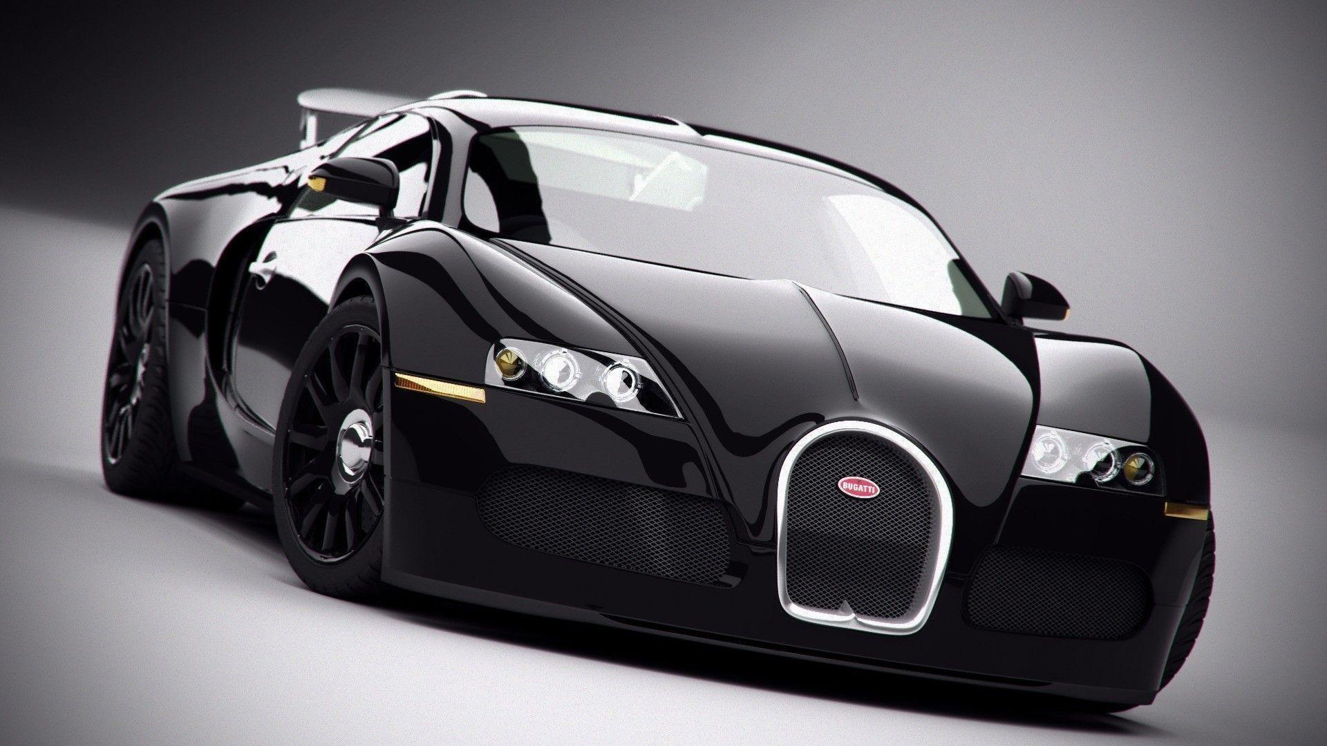 Bugatti Download Wallpaper