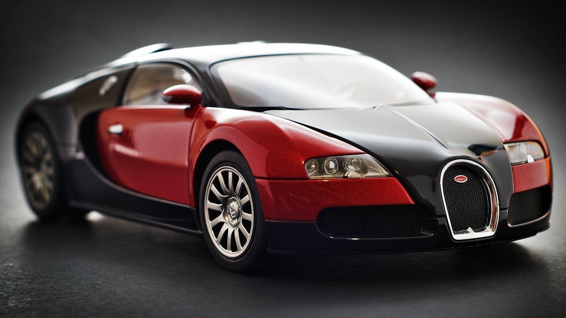 Bugatti wallpaper photo hd