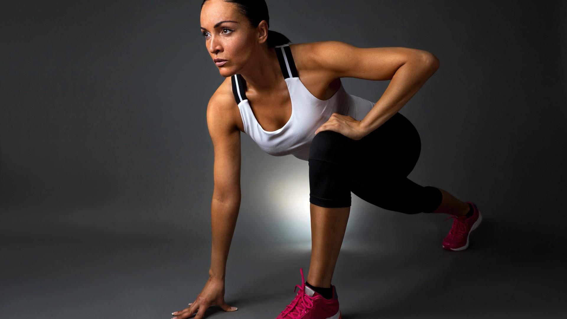 Fitness jpg
