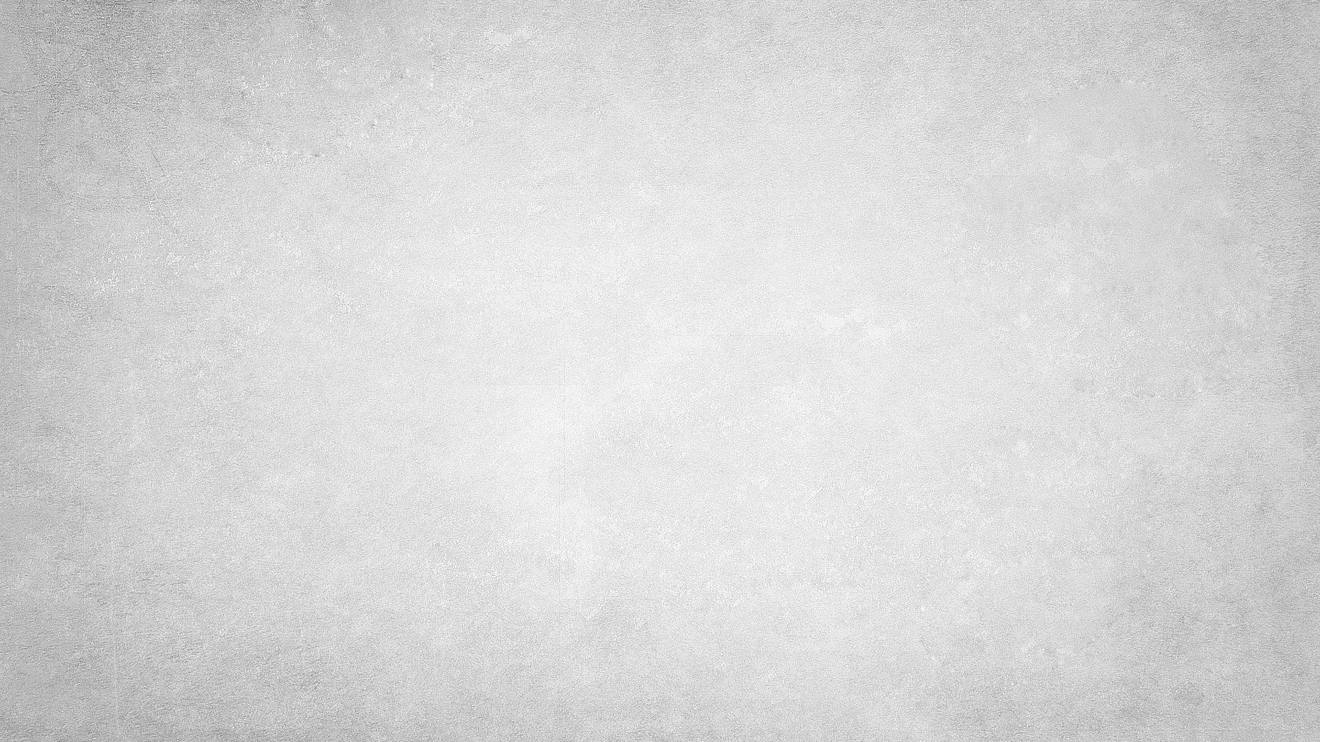 Grey Texture Background Desktop