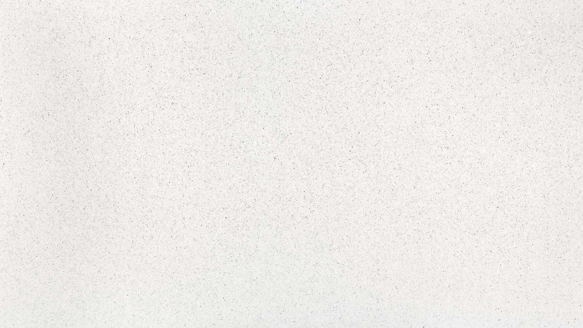 Grey Texture Background Download