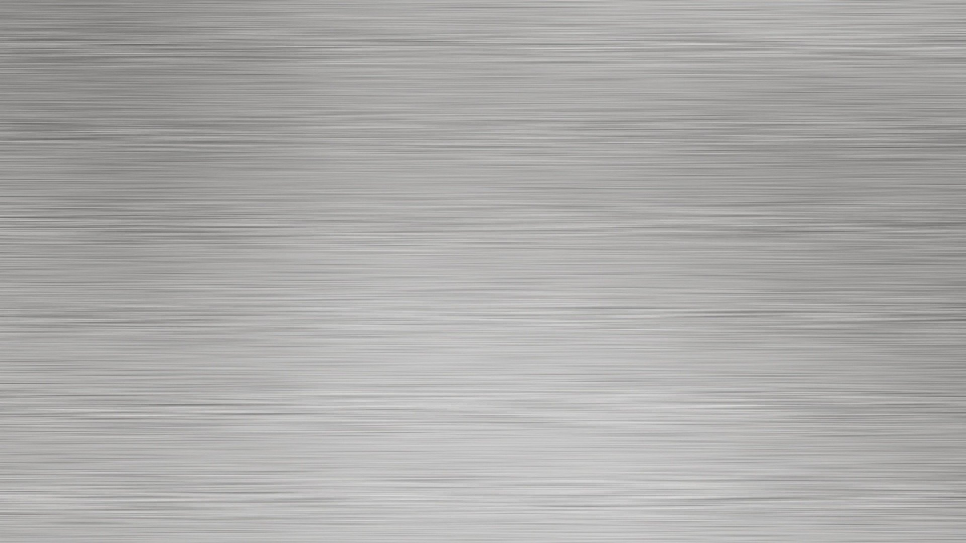 Grey Texture Background Full Hd