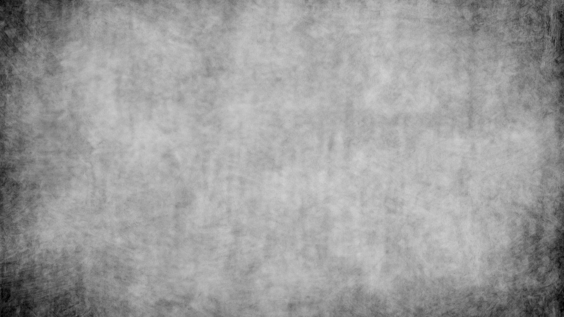 Grey Texture Background Hd