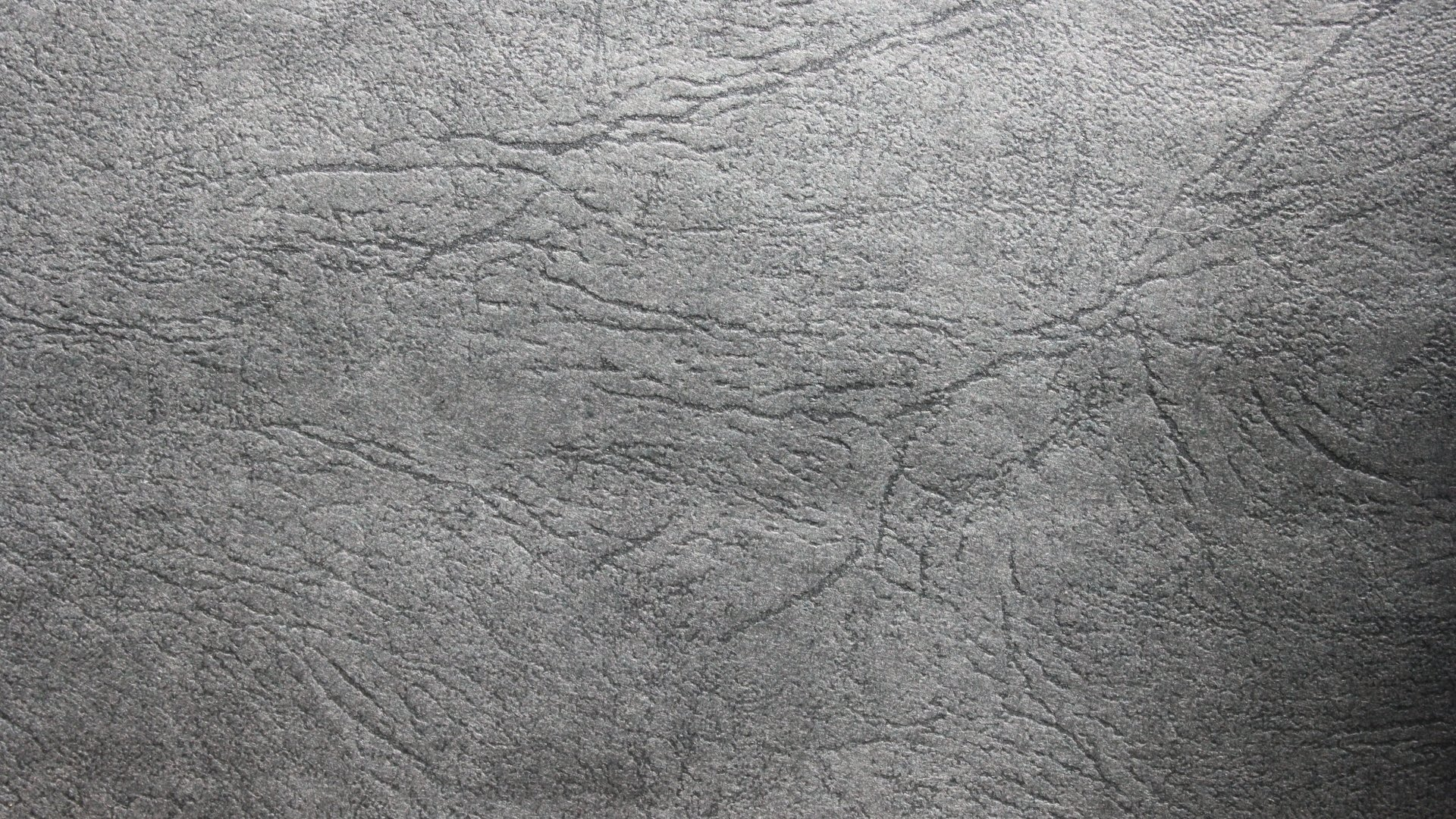 Grey Texture Background Hd