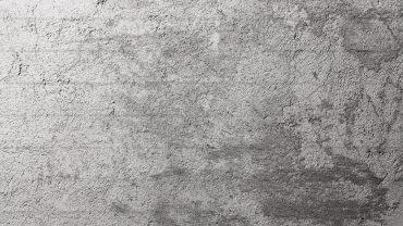 Grey Texture Background Image
