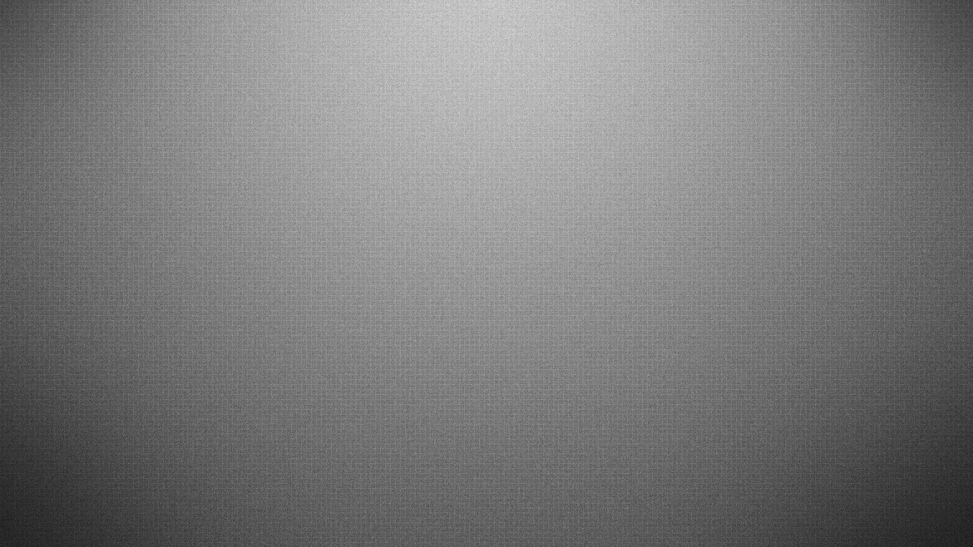 Grey Texture Background Image