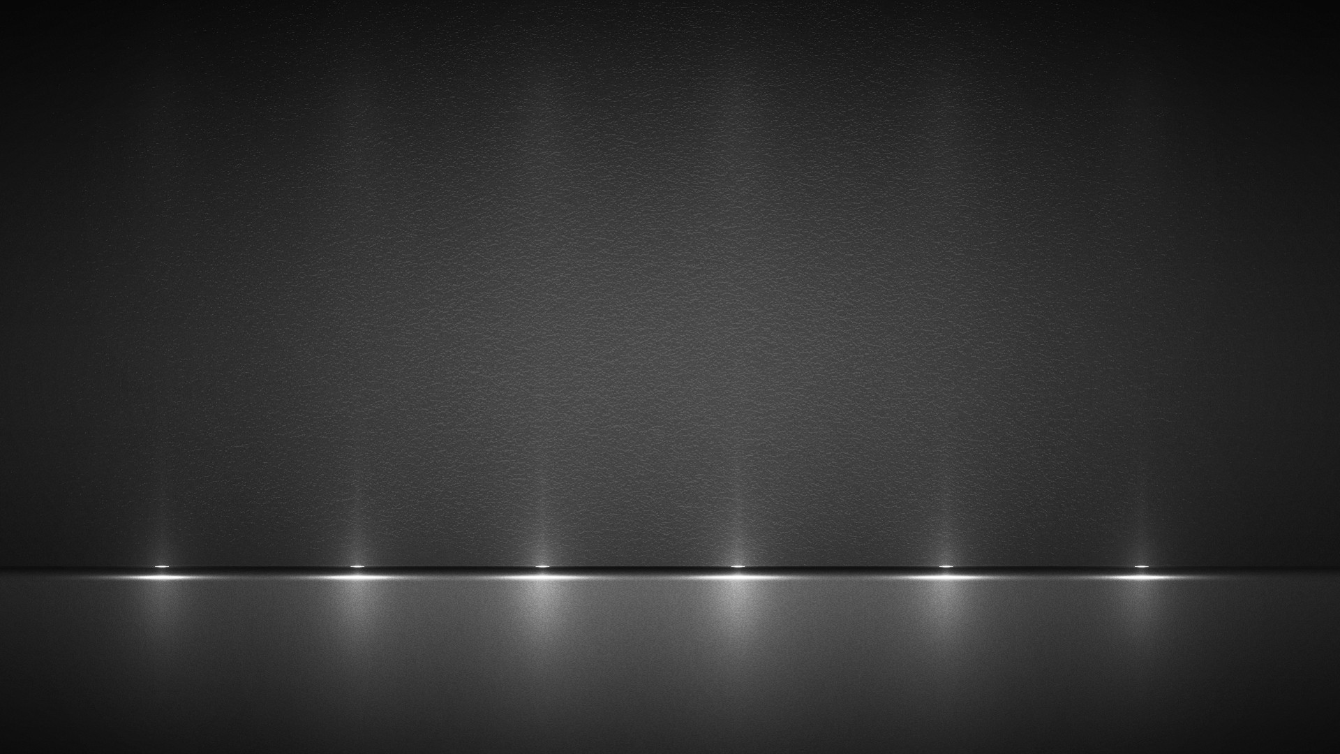 Led Light computer background