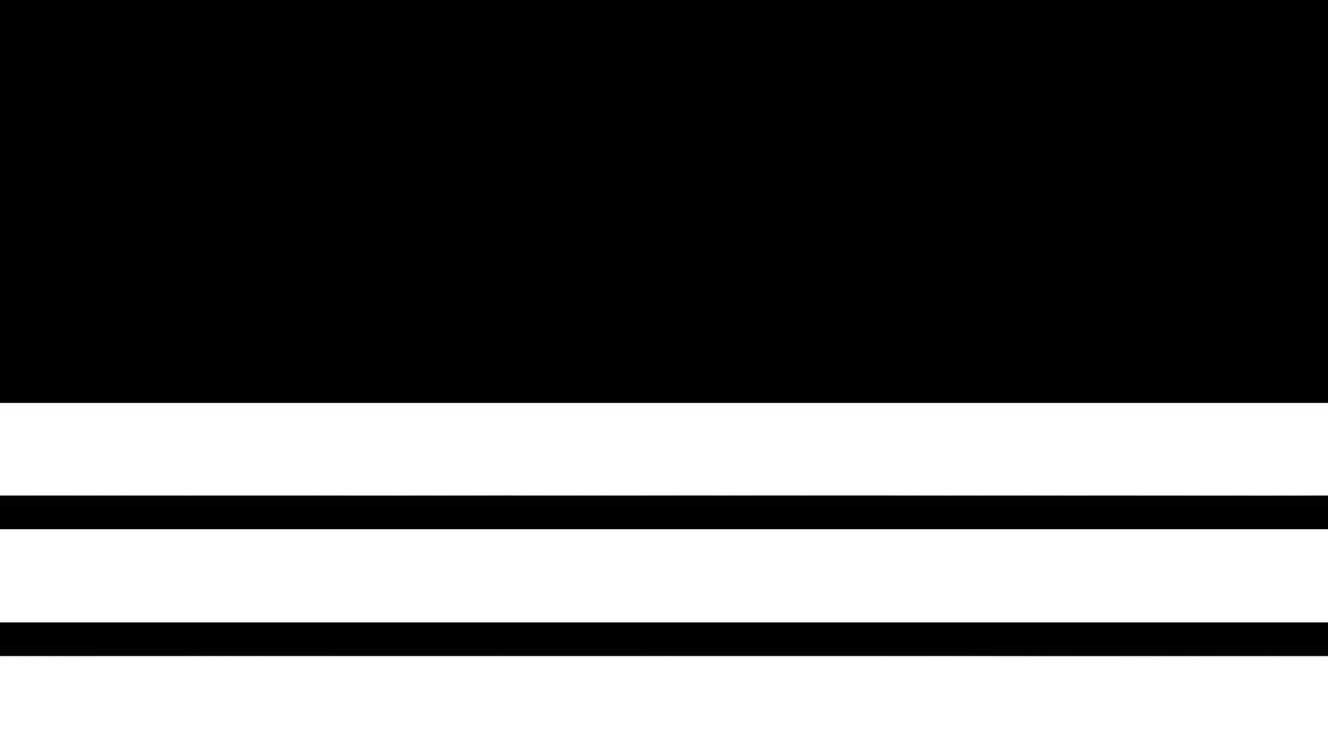 Minimalistic Stripes download wallpaper image