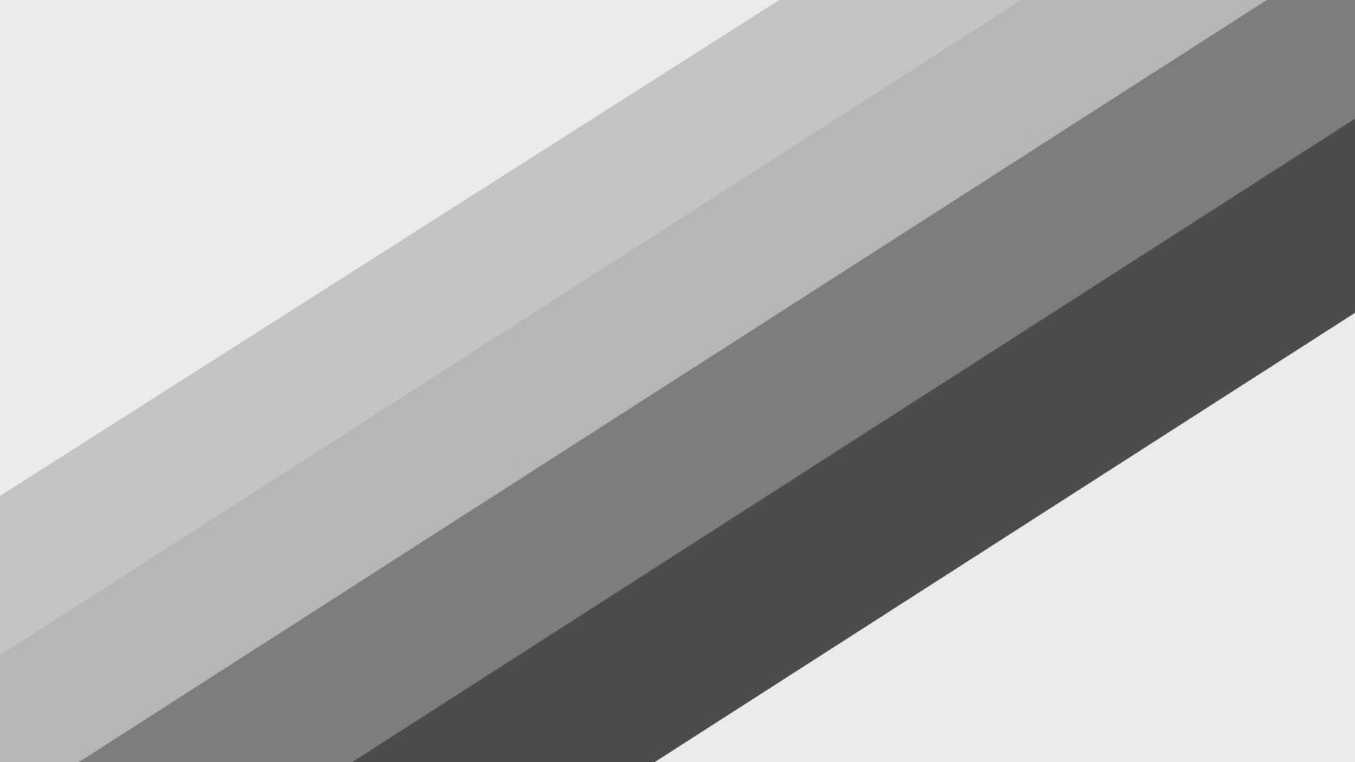 Minimalistic Stripes Background