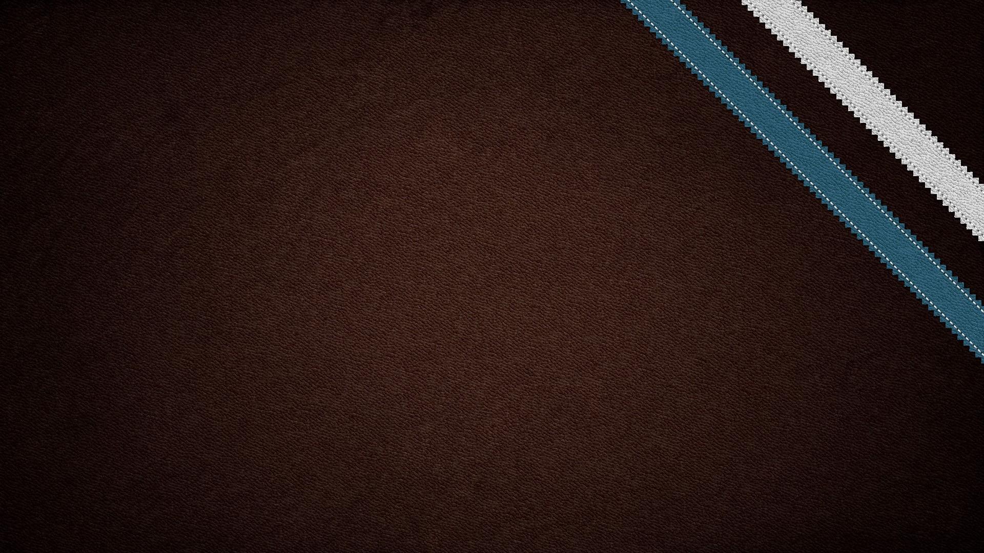 Minimalistic Stripes Free Desktop Wallpaper