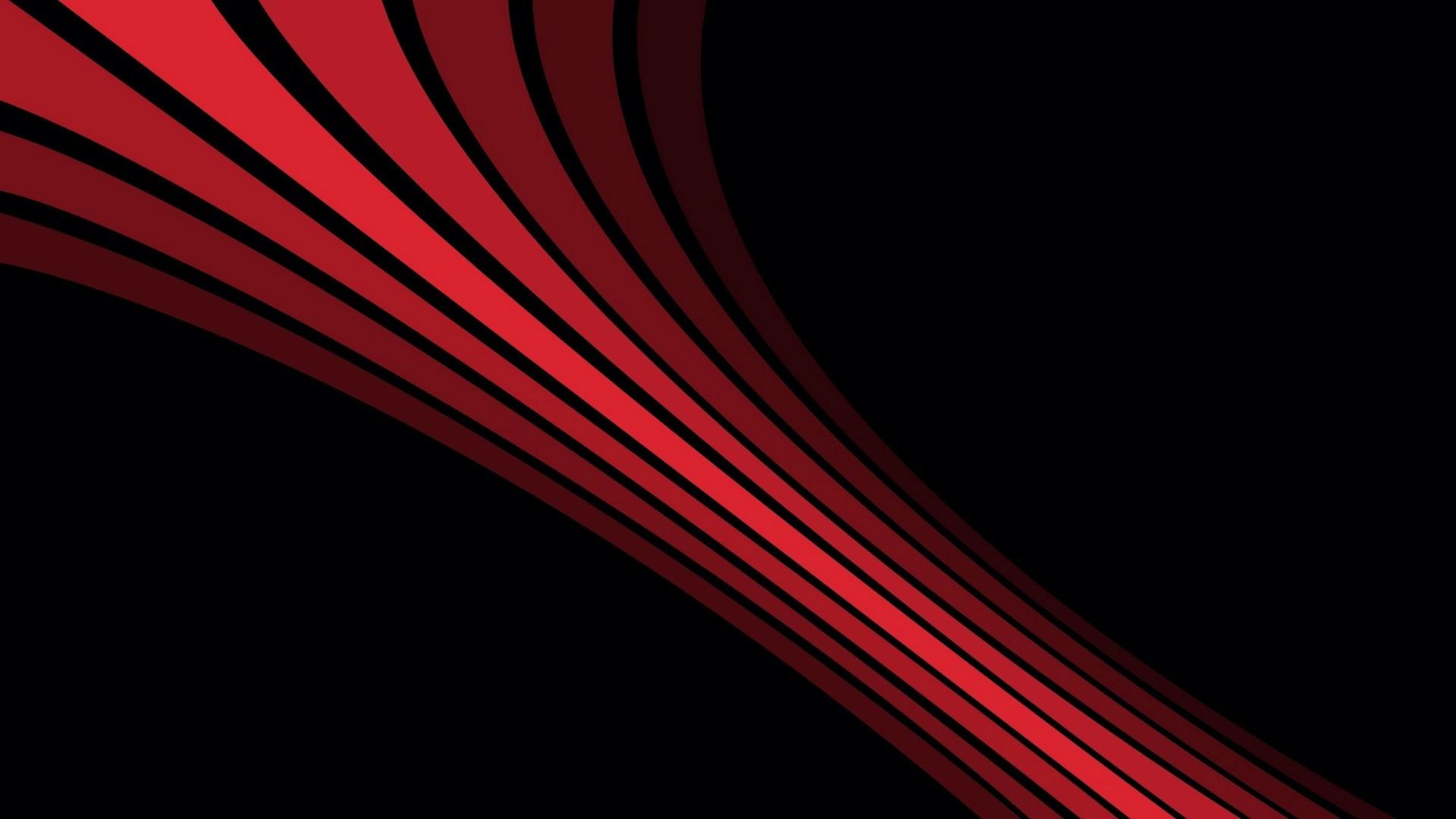 Minimalistic Stripes wallpaper picture hd
