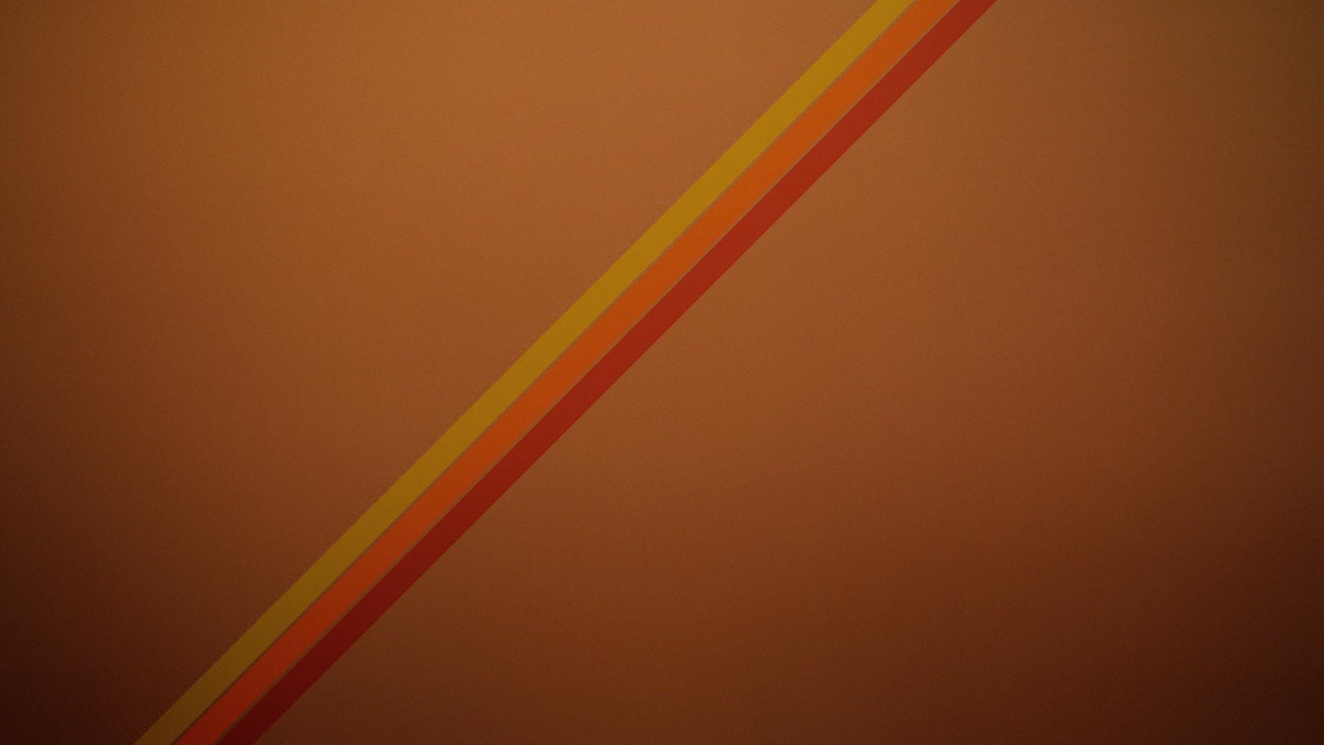 Minimalistic Stripes Free Download Wallpaper
