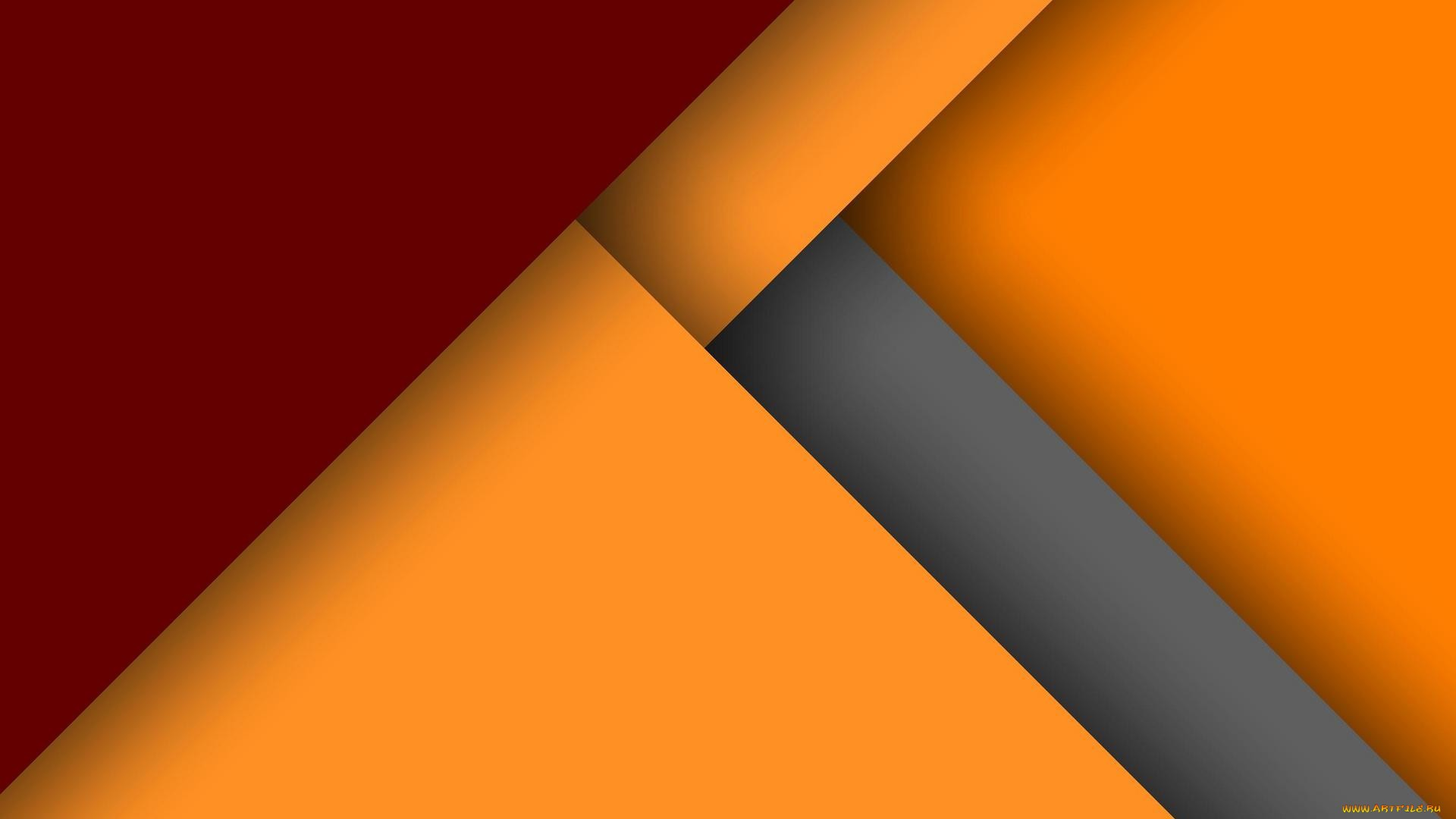 Minimalistic Stripes full hd 1080p wallpaper