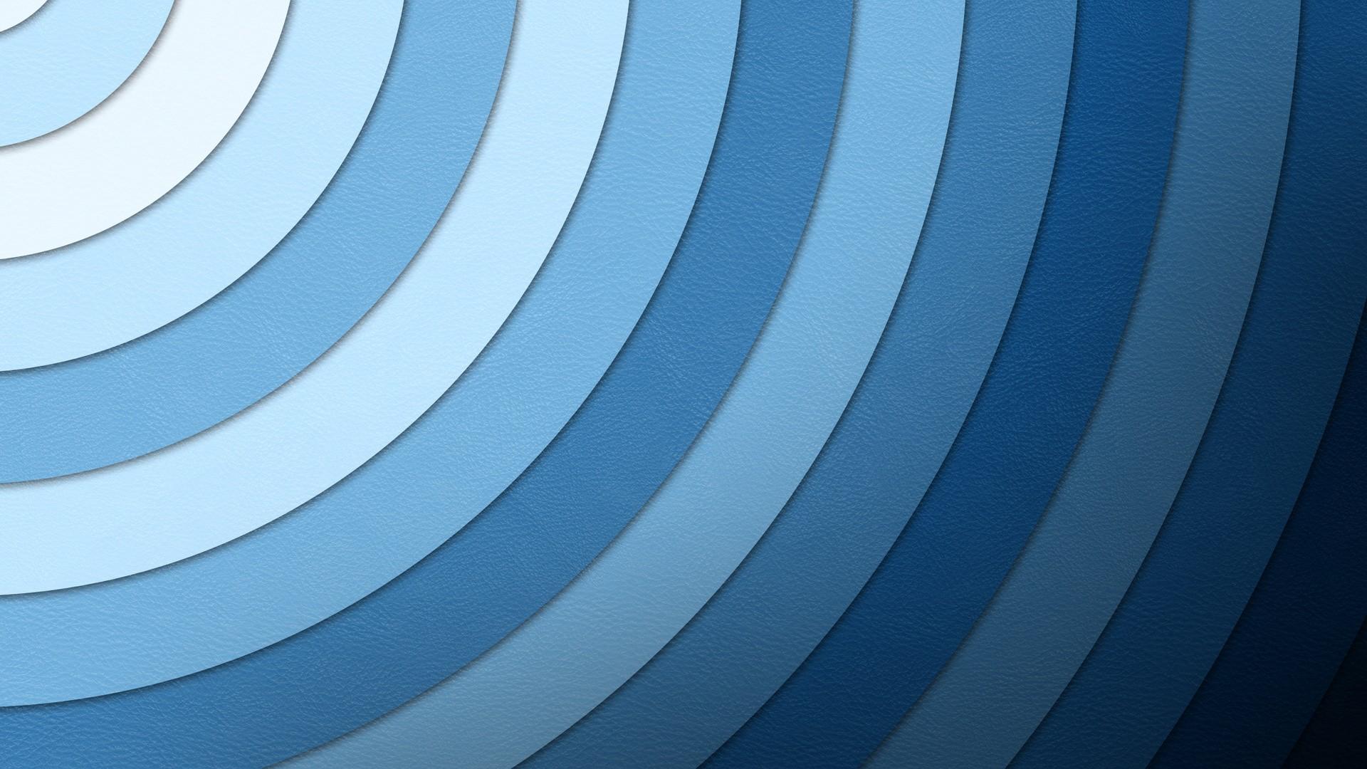 Minimalistic Stripes 1080p Wallpaper