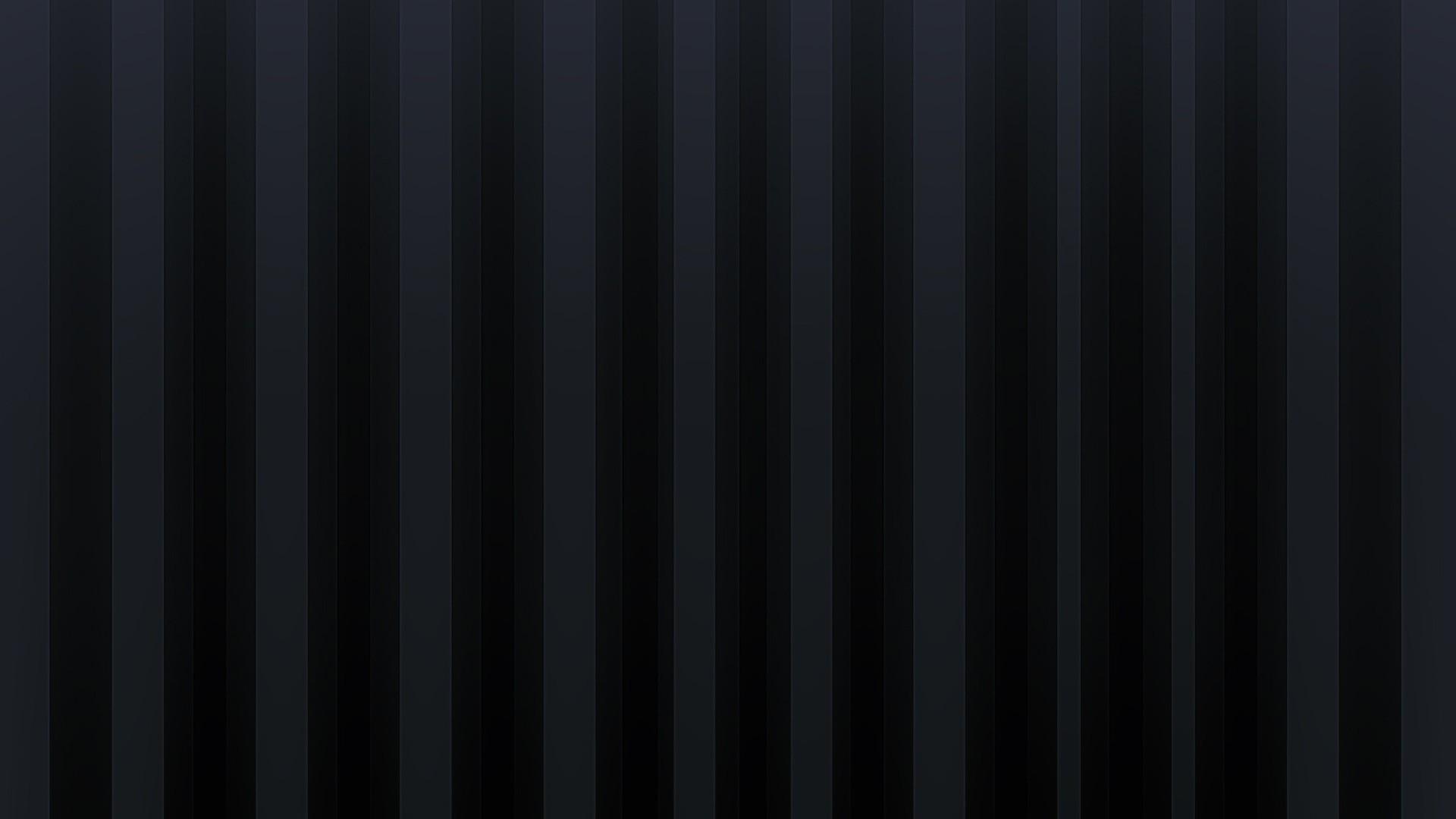 Minimalistic Stripes High Definition