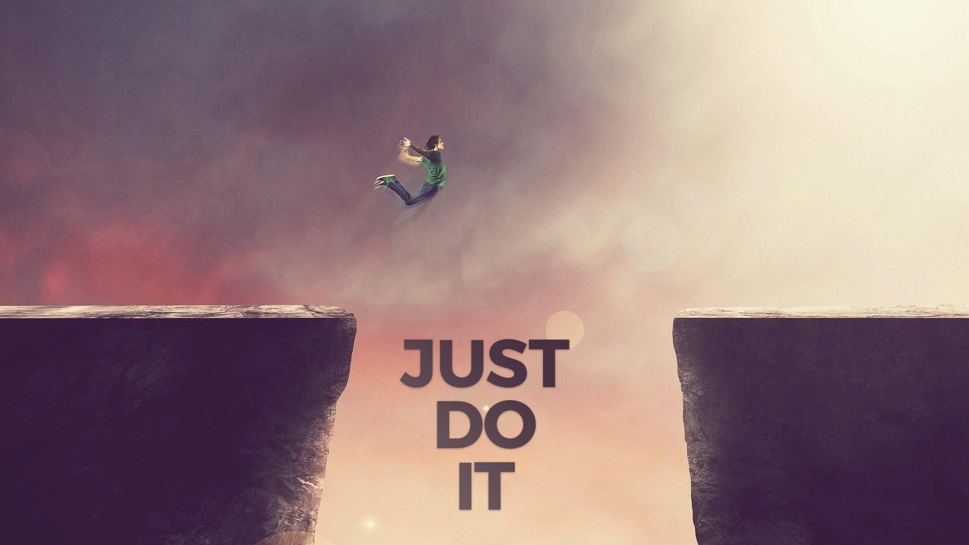 Motivational pics