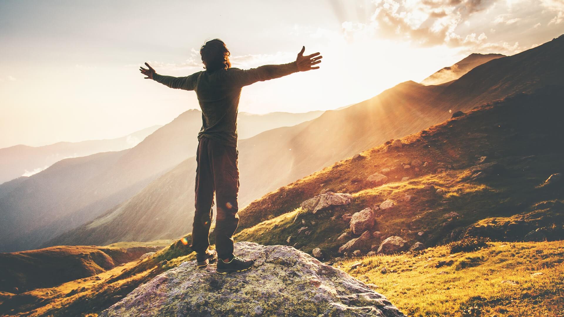Motivational free image